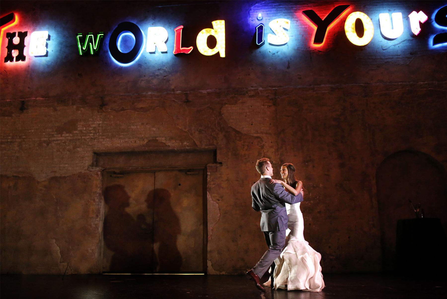21-Minneapolis-Minnesota-Wedding-Photography-by-Vick-Photography-Aria-Reception-First-Dance-Katie-&-Joe.jpg