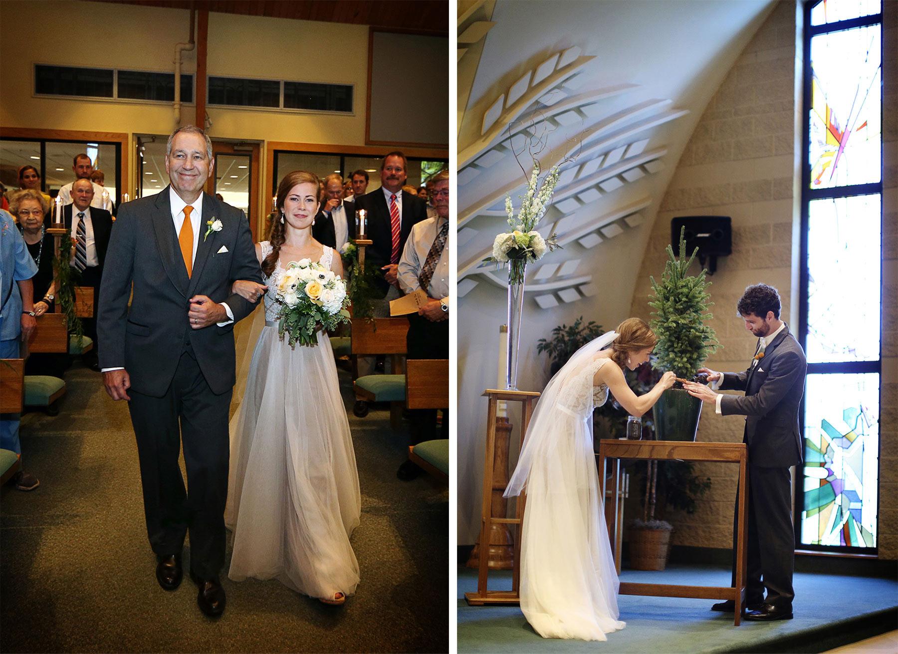 07-Minneapolis-Minnesota-Wedding-Photography-by-Vick-Photography-St-Stephen-Lutheran-Church-Ceremony-Sarah-&-Tom.jpg