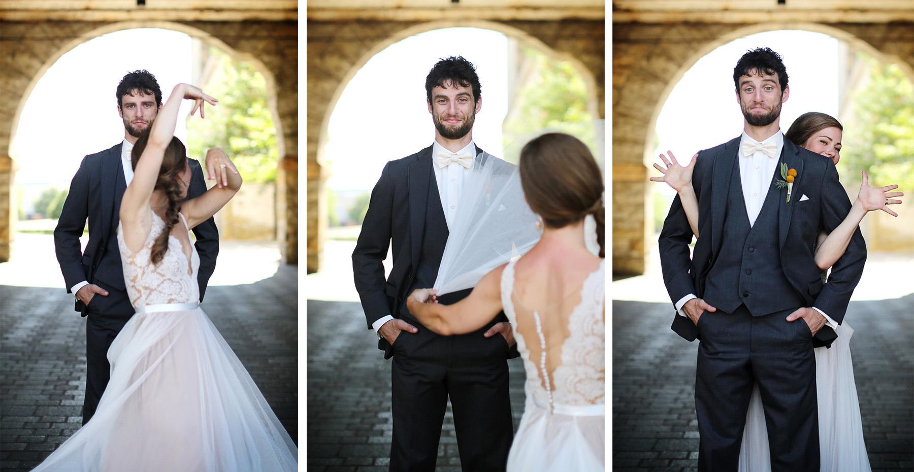 14-Minneapolis-Minnesota-Wedding-Photography-by-Vick-Photography-Downtown-Sarah-&-Tom.jpg