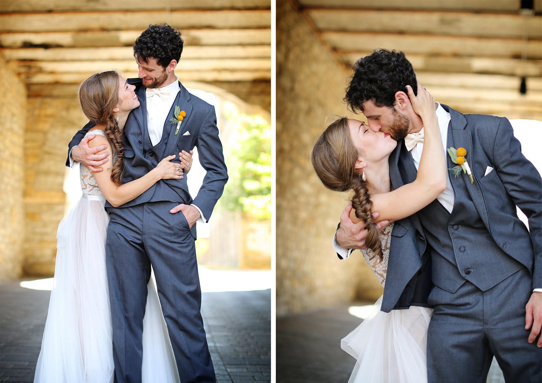 15-Minneapolis-Minnesota-Wedding-Photography-by-Vick-Photography-Downtown-Sarah-&-Tom.jpg