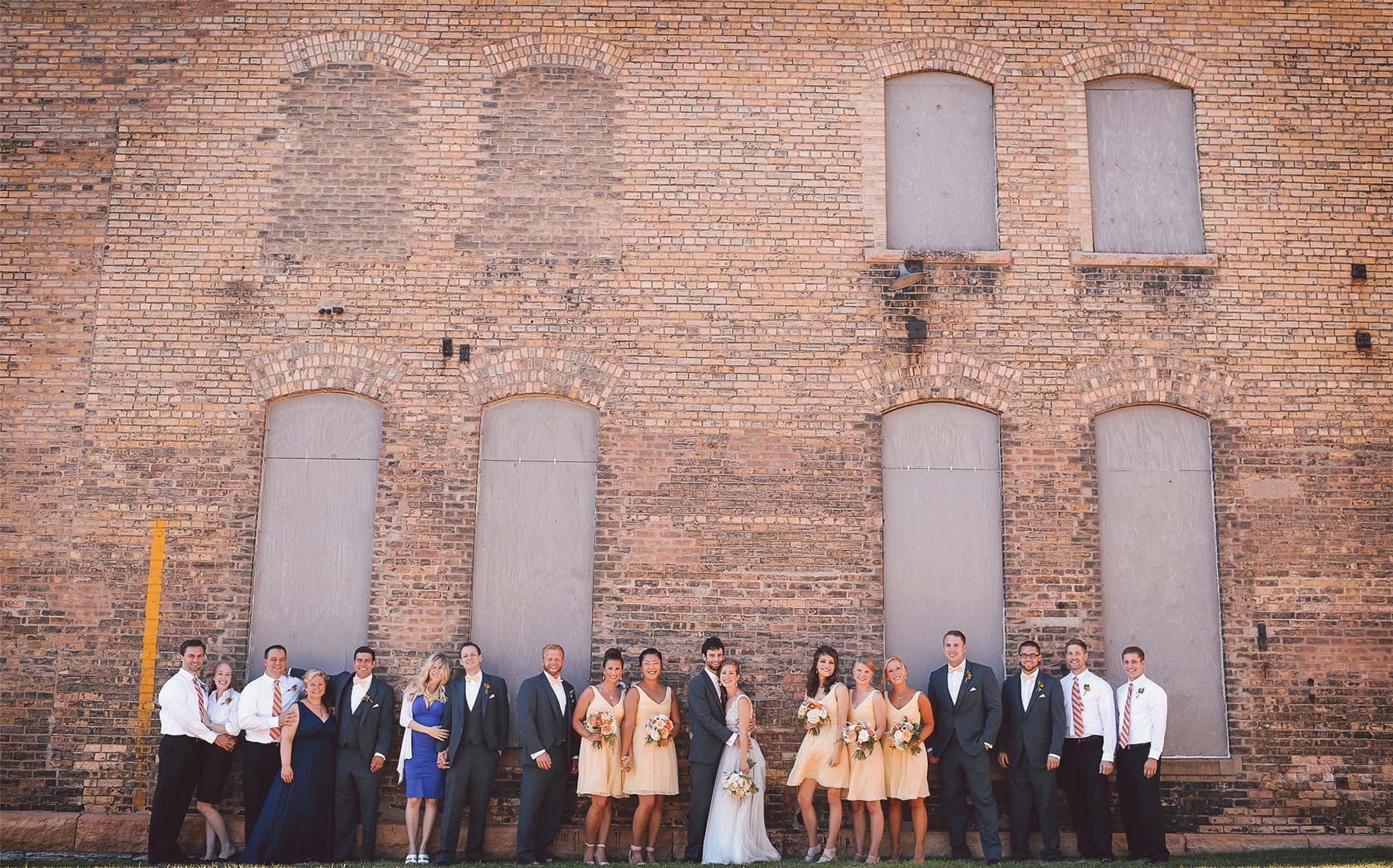 17-Minneapolis-Minnesota-Wedding-Photography-by-Vick-Photography-Downtown-Wedding-Party-Group-Sarah-&-Tom.jpg