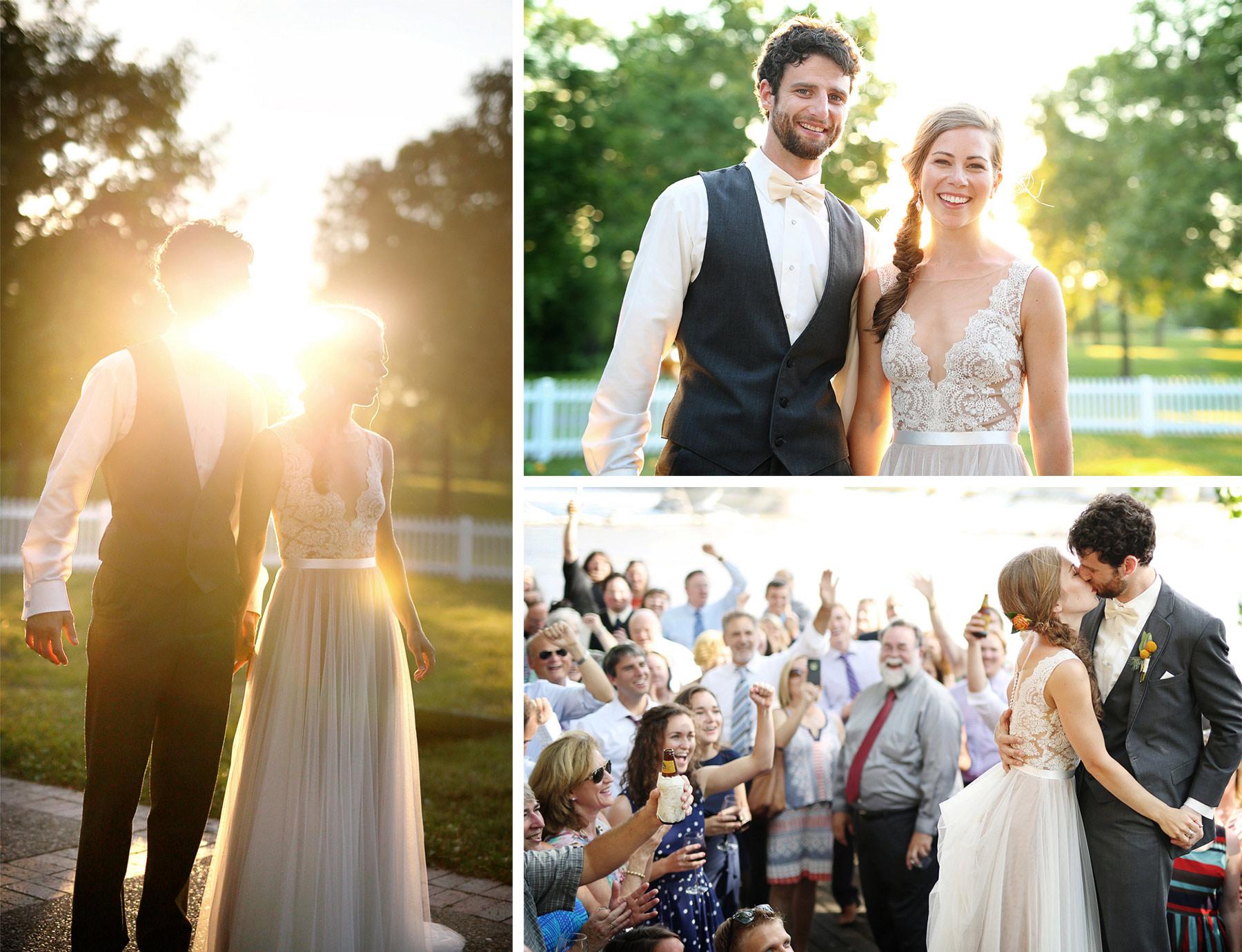 19-Minneapolis-Minnesota-Wedding-Photography-by-Vick-Photography-Downtown-Reception-Nicollet-Island-Pavillion-Sarah-&-Tom.jpg