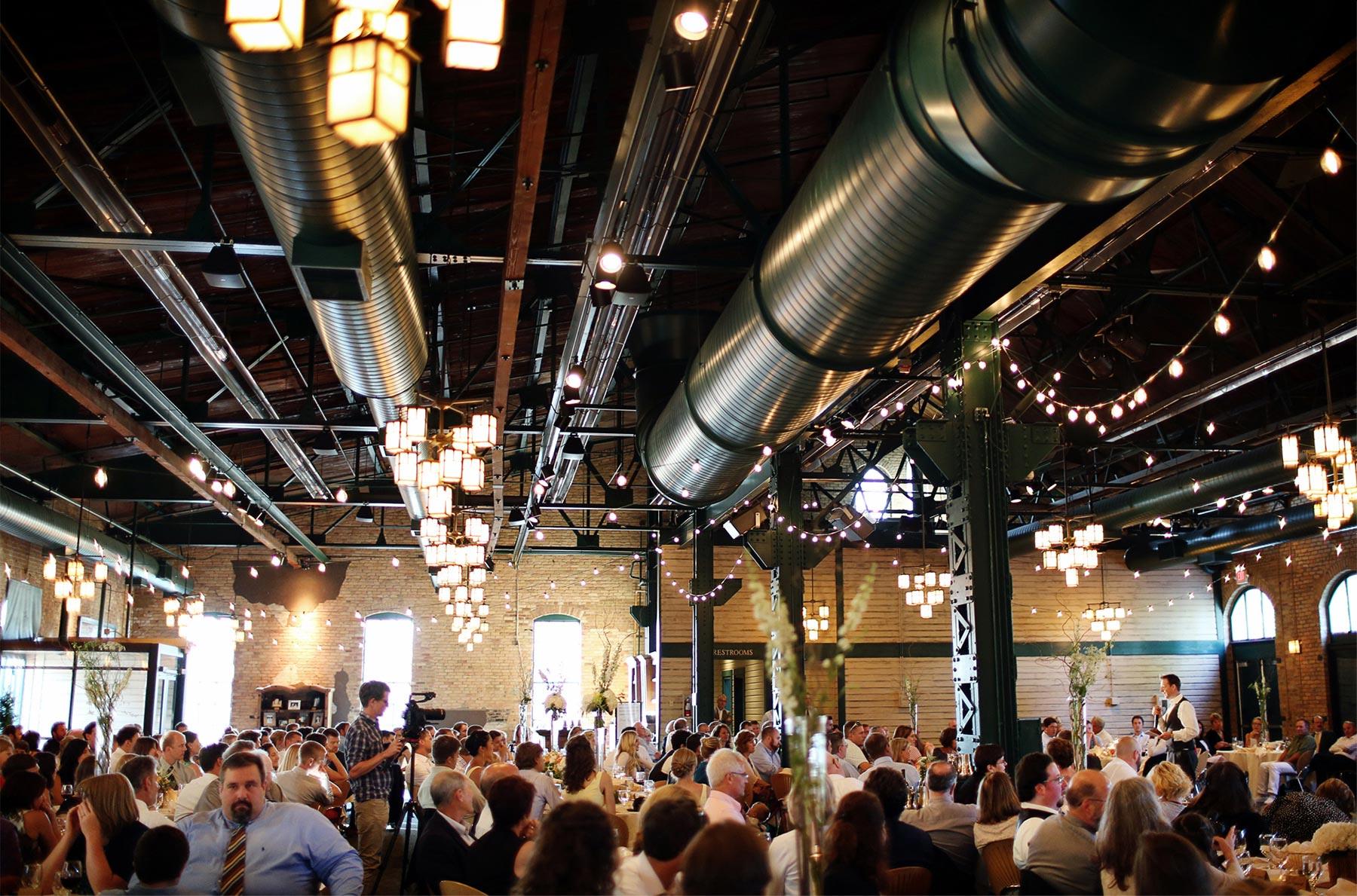 21-Minneapolis-Minnesota-Wedding-Photography-by-Vick-Photography-Downtown-Reception-Nicollet-Island-Pavillion-Sarah-&-Tom.jpg