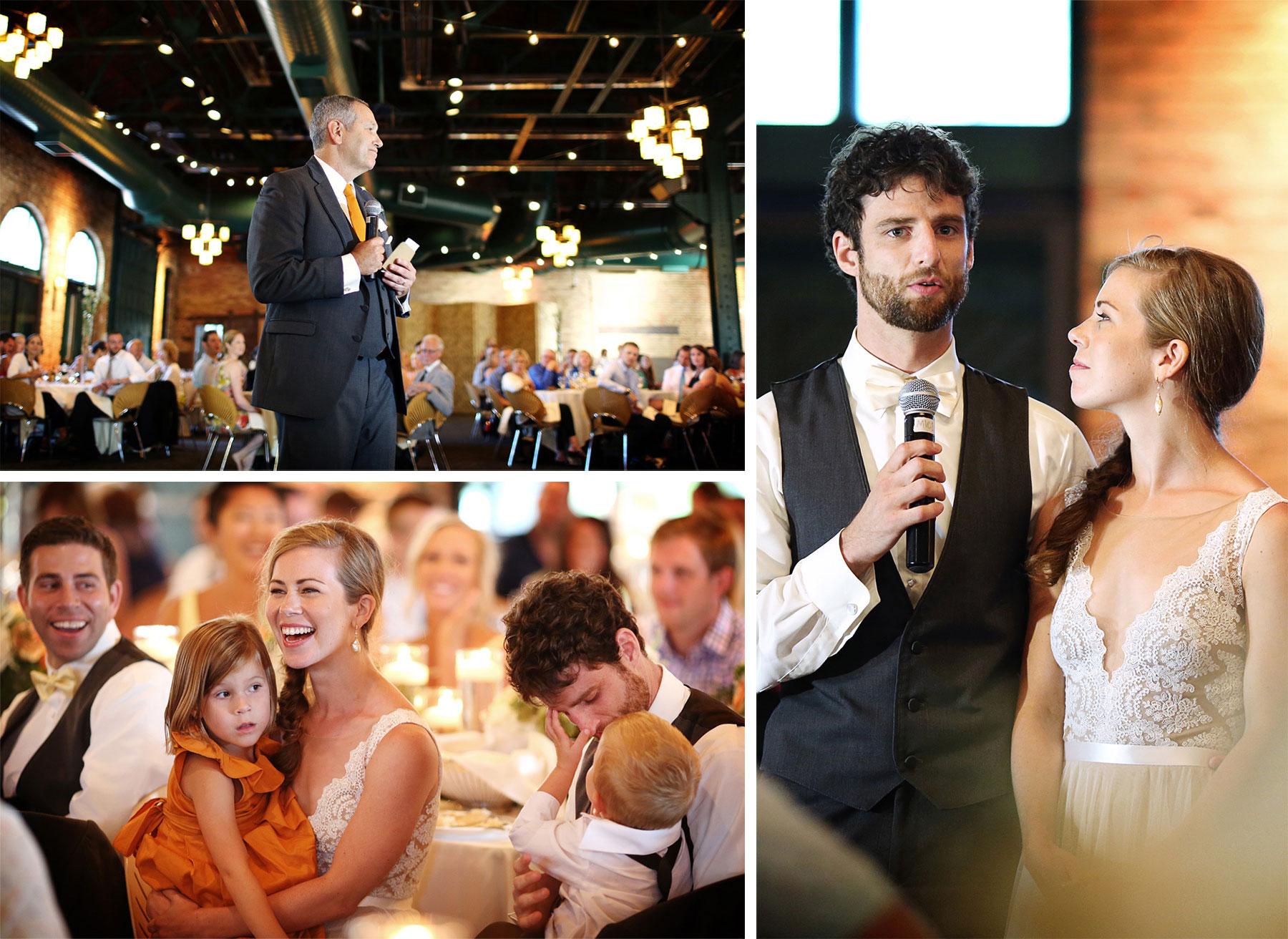 22-Minneapolis-Minnesota-Wedding-Photography-by-Vick-Photography-Downtown-Reception-Nicollet-Island-Pavillion-Sarah-&-Tom.jpg