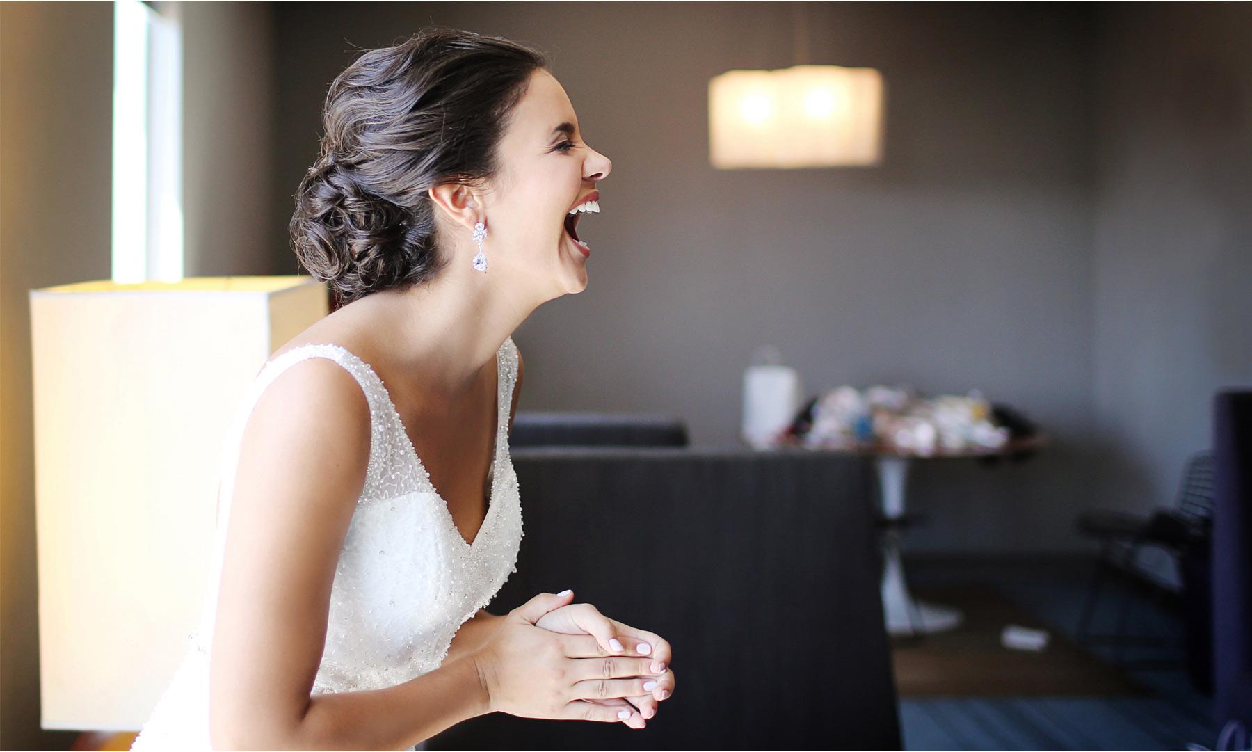 02-Minneapolis-Minnesota-Wedding-Photography-by-Vick-Photography-Bride-Lalu-&-John.jpg