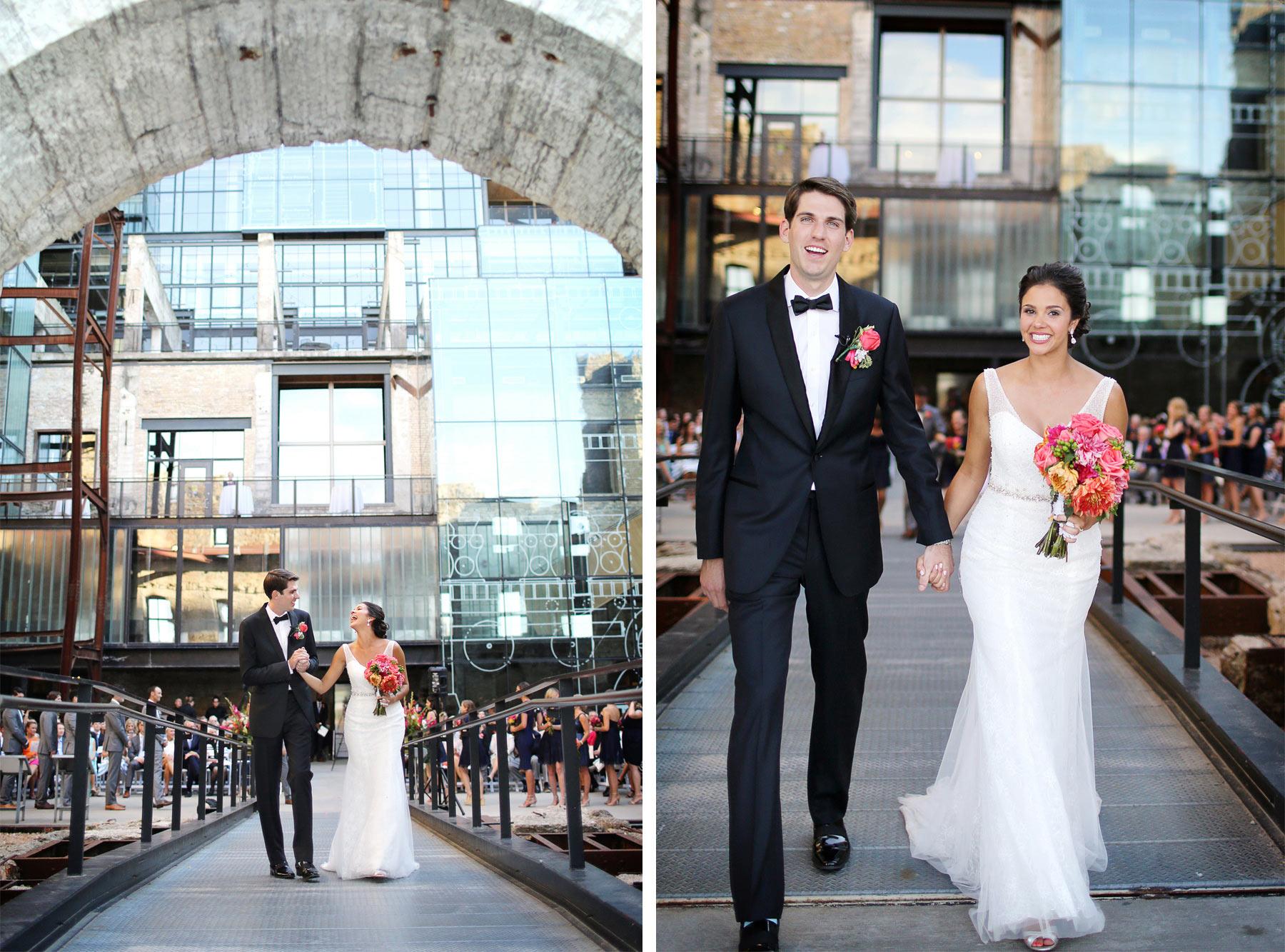 18-Minneapolis-Minnesota-Wedding-Photography-by-Vick-Photography-Downtown-Mill-City-Museum-Ceremony-Outdoor-Wedding-Lalu-&-John.jpg