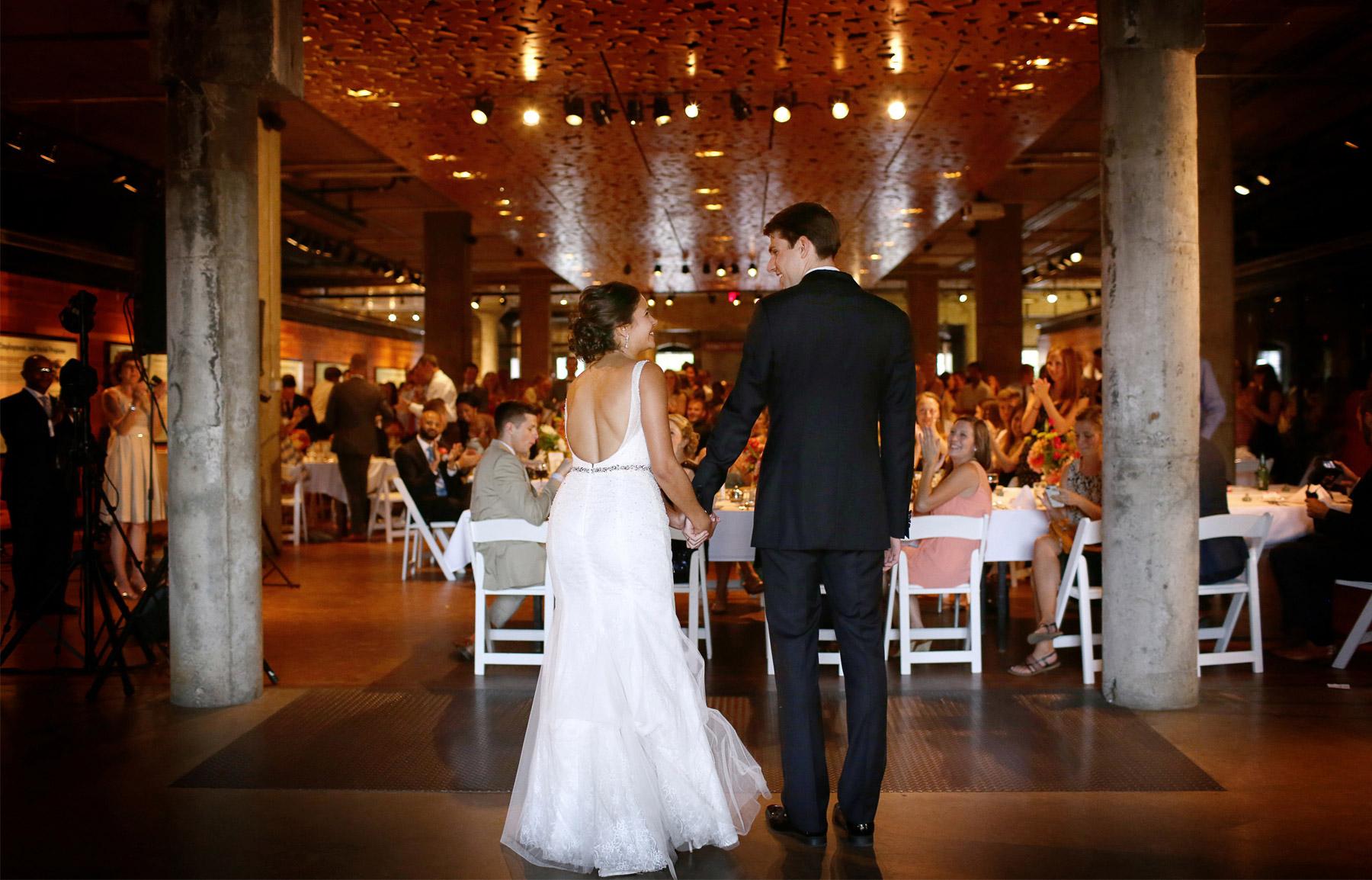 19-Minneapolis-Minnesota-Wedding-Photography-by-Vick-Photography-Downtown-Mill-City-Museum-Reception-Lalu-&-John.jpg