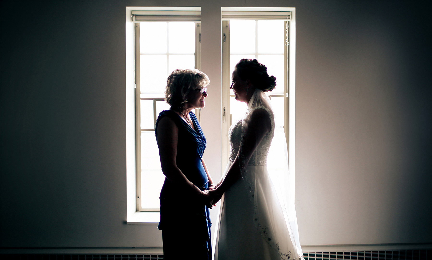 01-Minneapolis-Minnesota-Wedding-Photography-by-Vick-Photography-Edina-Wedding-Morning-Grace-&-Nick.jpg