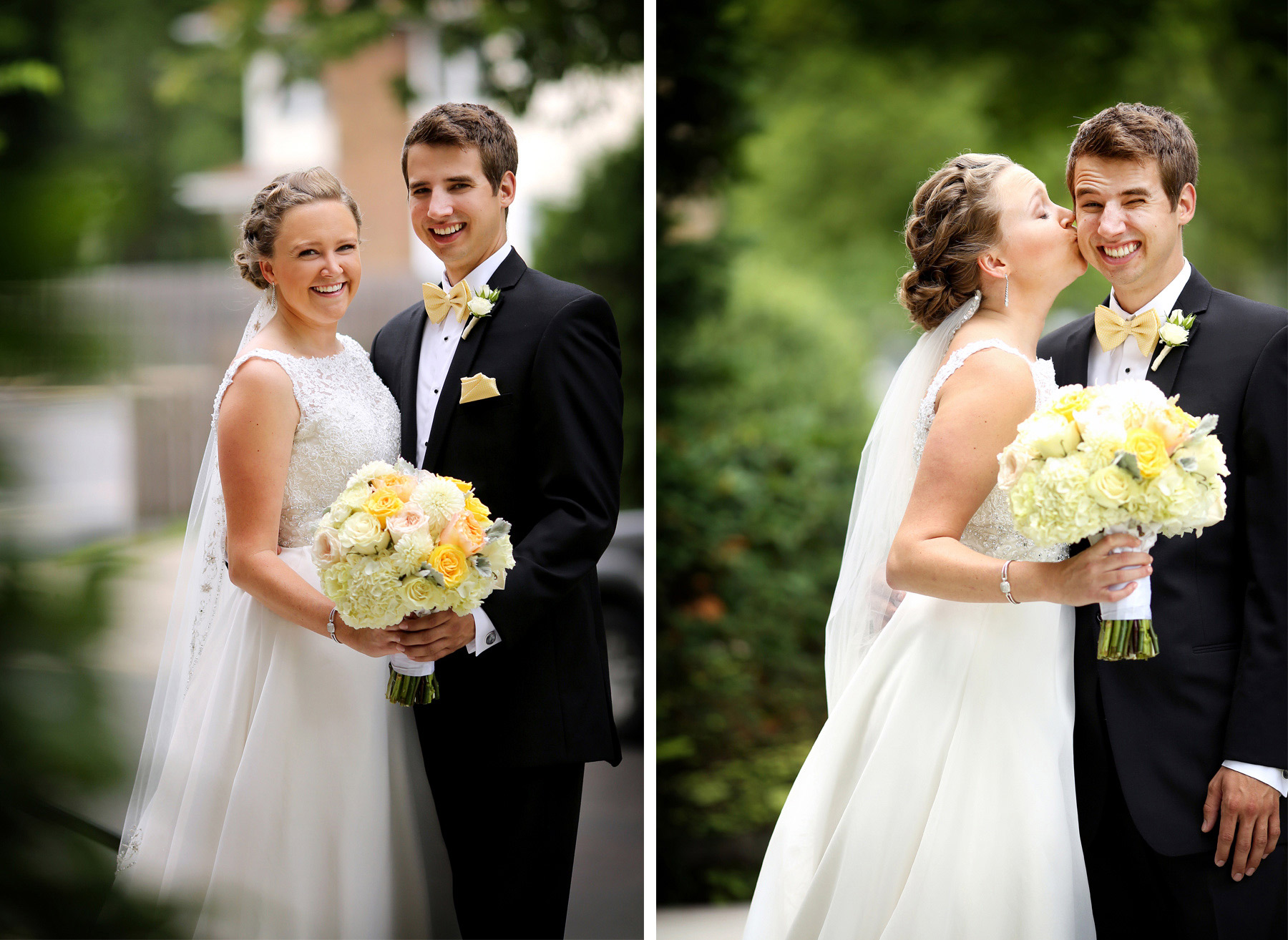 04-Minneapolis-Minnesota-Wedding-Photography-by-Vick-Photography-Edina-First-Look-Grace-&-Nick.jpg