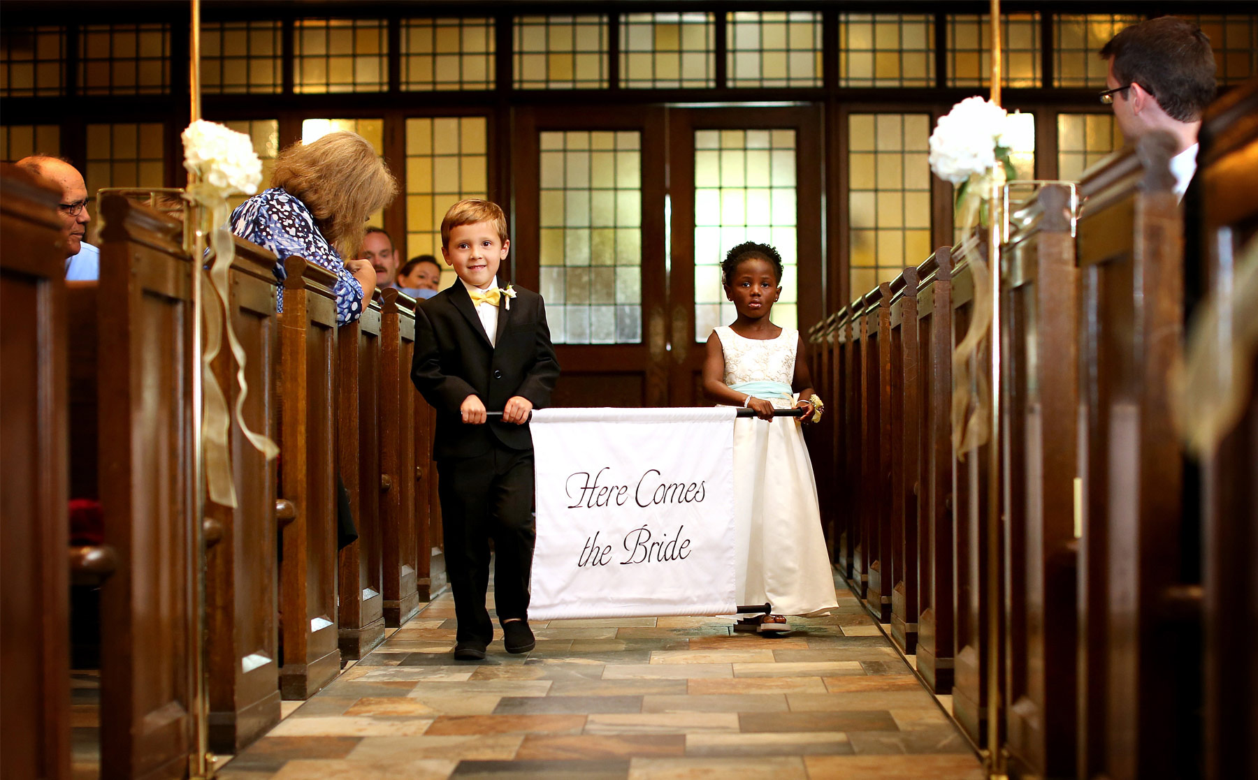 06-Minneapolis-Minnesota-Wedding-Photography-by-Vick-Photography-Edina-Bethlehem-Lutheran-Church-Ceremony-Grace-&-Nick.jpg