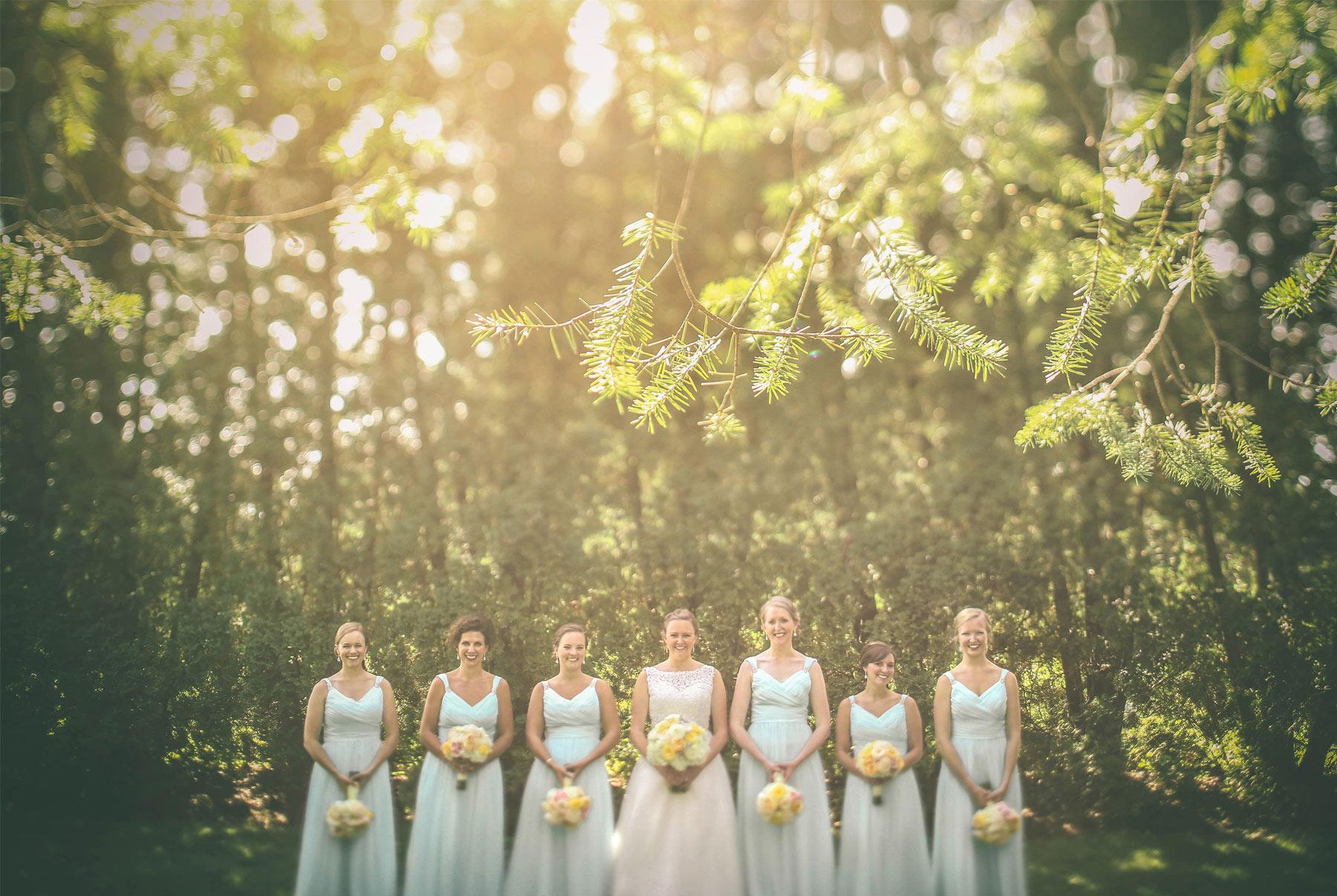 10-Minneapolis-Minnesota-Wedding-Photography-by-Vick-Photography-Edina-Wedding-Party-Bridesmaids-Grace-&-Nick.jpg