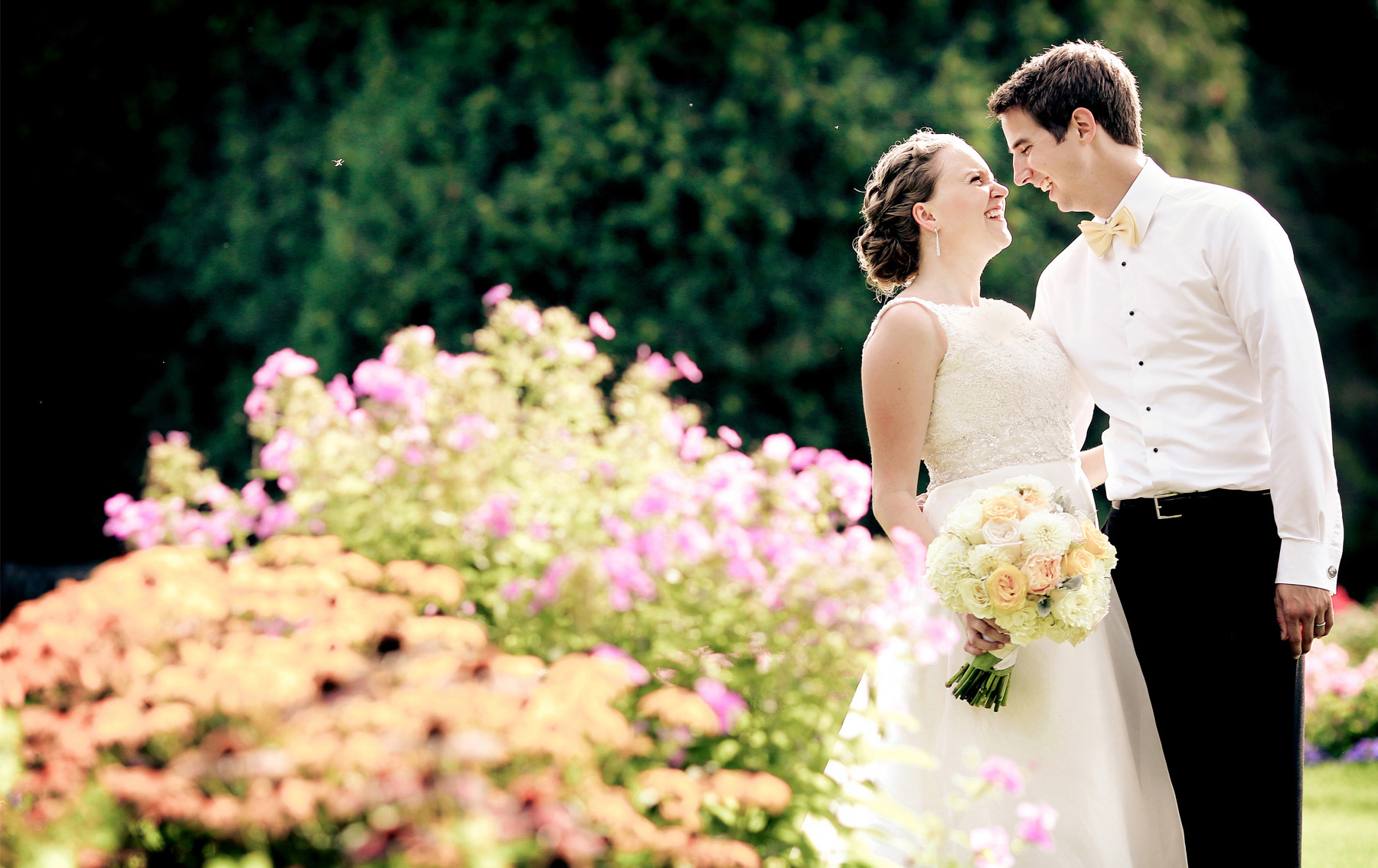 12-Minneapolis-Minnesota-Wedding-Photography-by-Vick-Photography-Edina-Grace-&-Nick.jpg