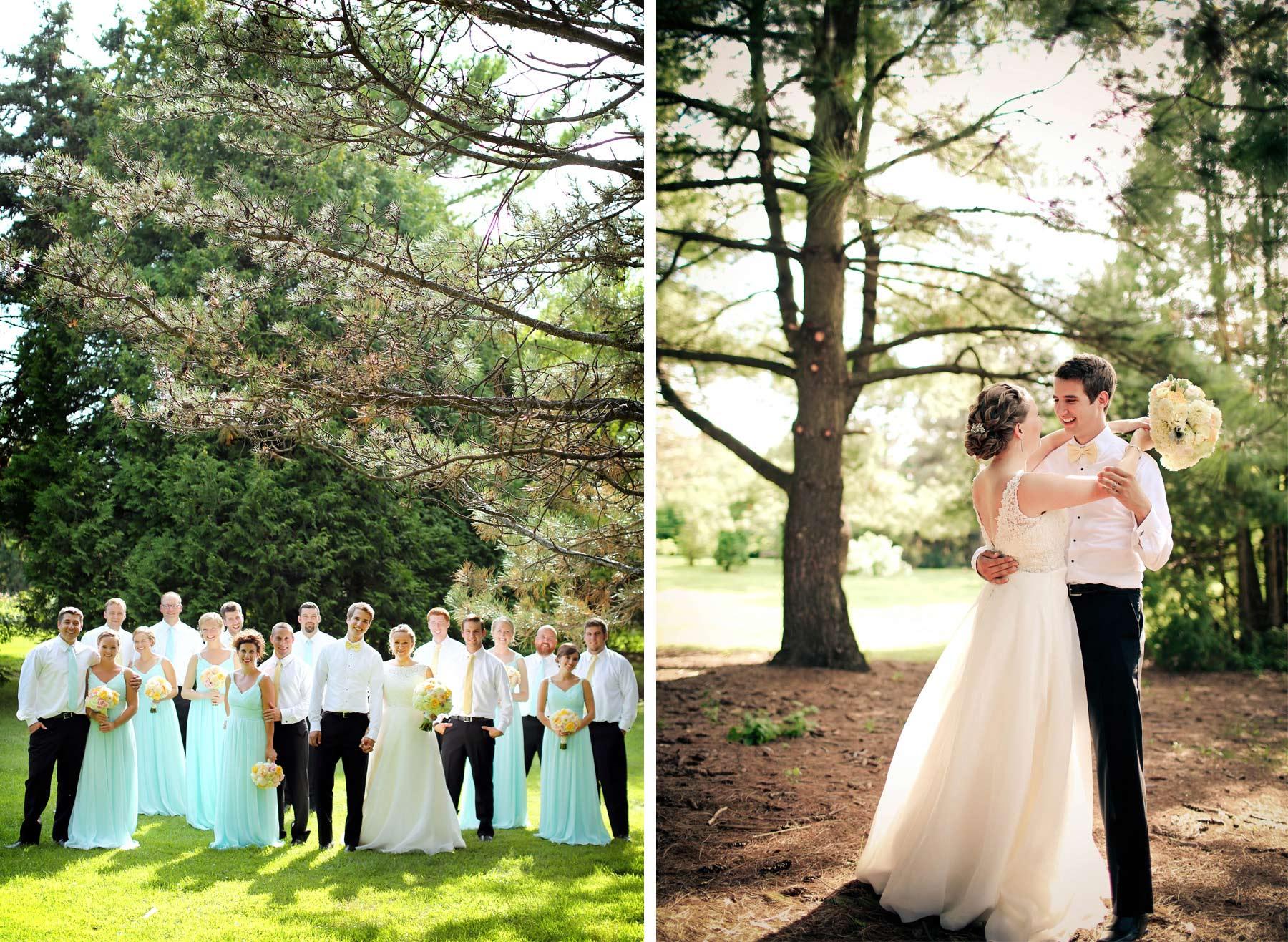 13-Minneapolis-Minnesota-Wedding-Photography-by-Vick-Photography-Edina-Wedding-Party-Grace-&-Nick.jpg