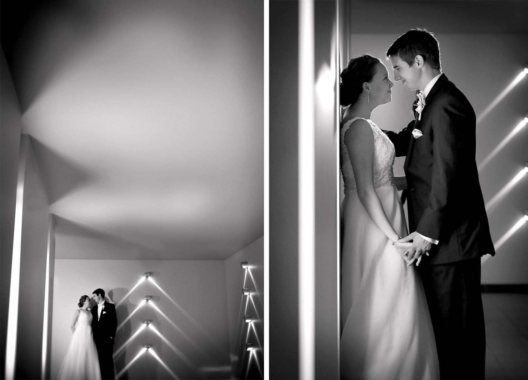 14-Minneapolis-Minnesota-Wedding-Photography-by-Vick-Photography-Edina-Westin-Hotel-Grace-&-Nick.jpg