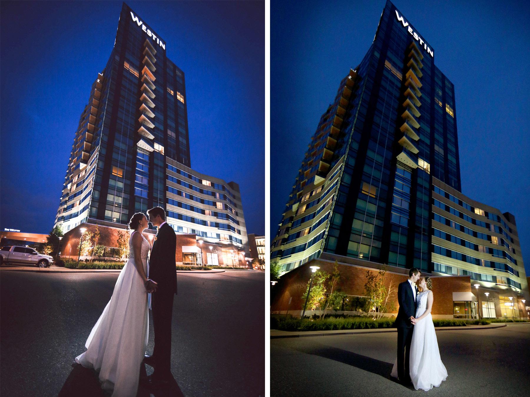 18-Minneapolis-Minnesota-Wedding-Photography-by-Vick-Photography-Edina-Westin-Hotel-Night-Photography-Grace-&-Nick.jpg