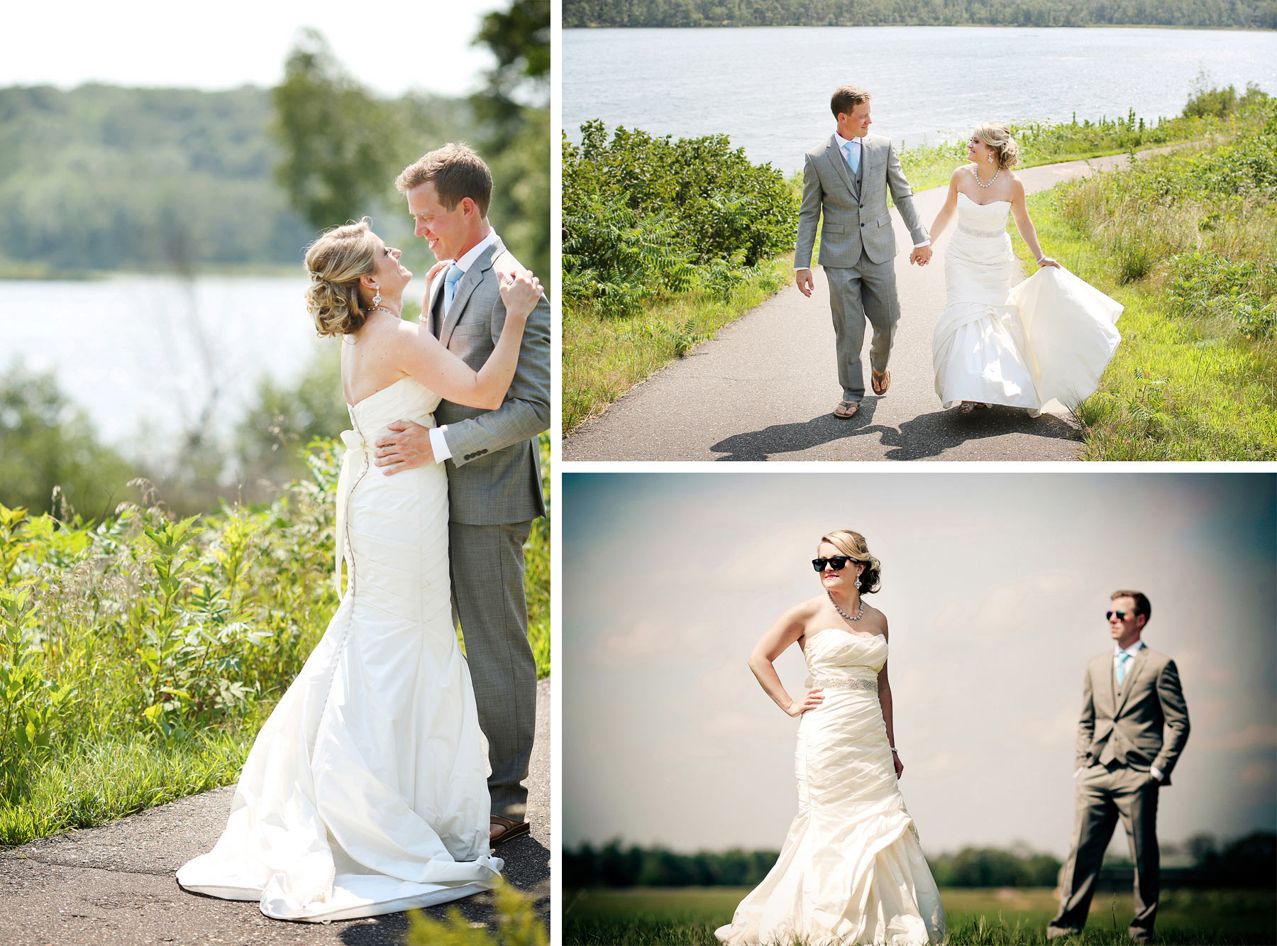 03-Brainerd-Minnesota-Wedding-Photography-by-Vick-Photography-Craguns-Resort-First-Look-Lucy-&-Matt.jpg