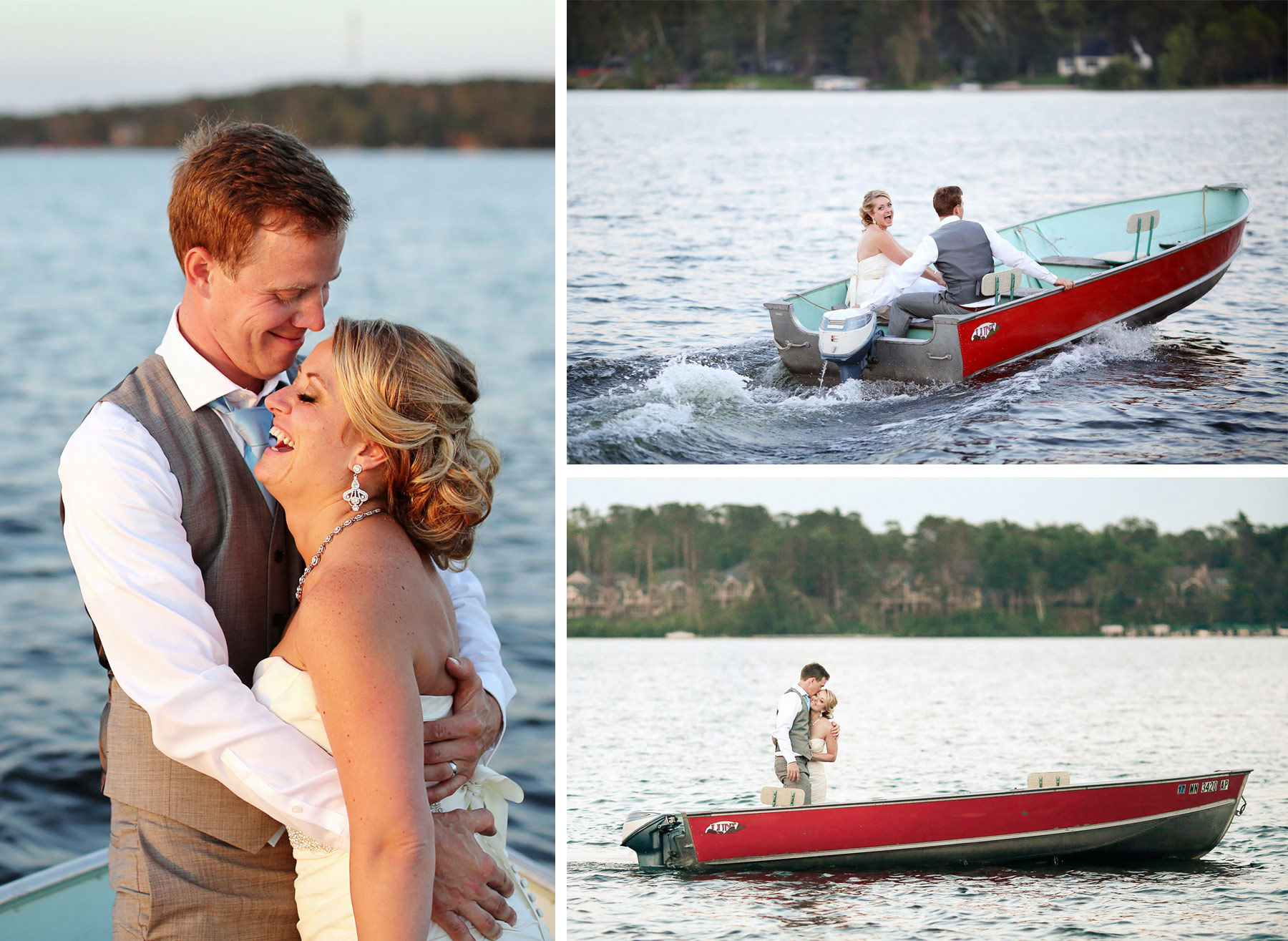 19-Brainerd-Minnesota-Wedding-Photography-by-Vick-Photography-Craguns-Resort-Lake-Boat-Lucy-&-Matt.jpg