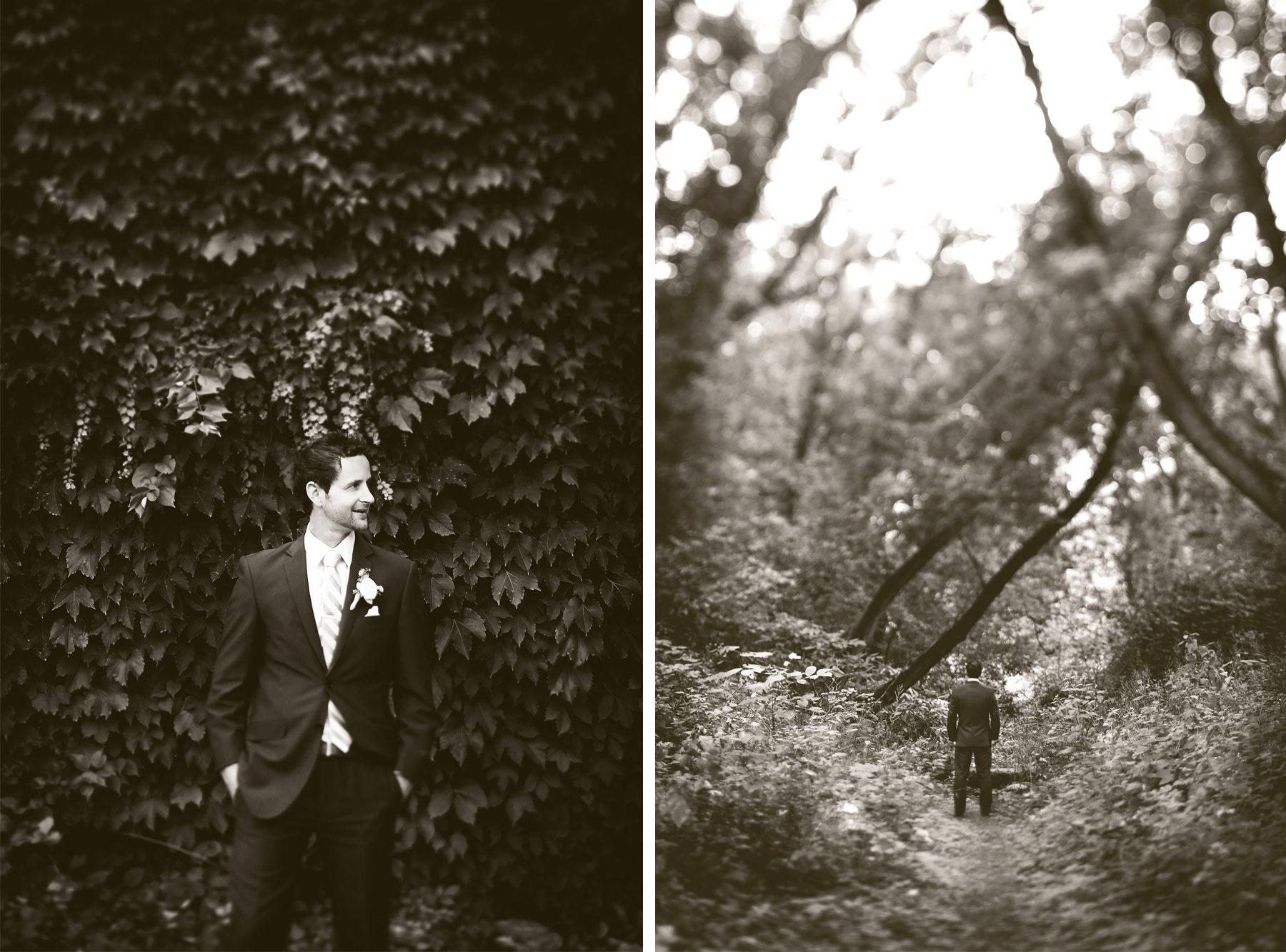 02-Stillwater-Minnesota-Wedding-Photography-by-Vick-Photography-Camrose-Hill-Outdoor-Woods-Rustic-Groom-Tina-&-Eric.jpg