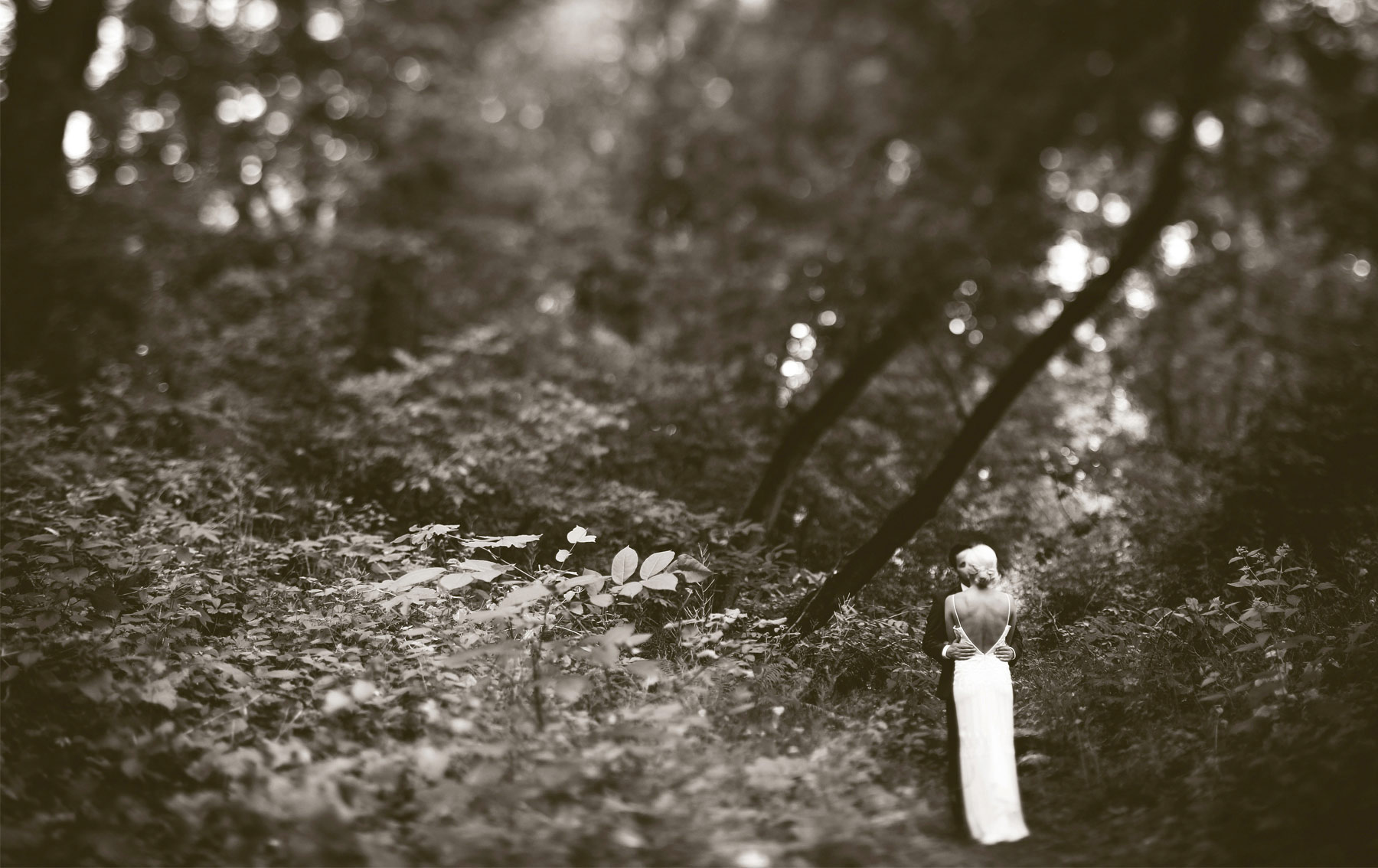 03-Stillwater-Minnesota-Wedding-Photography-by-Vick-Photography-Camrose-Hill-Outdoor-Woods-Rustic-First-Look-Tina-&-Eric.jpg