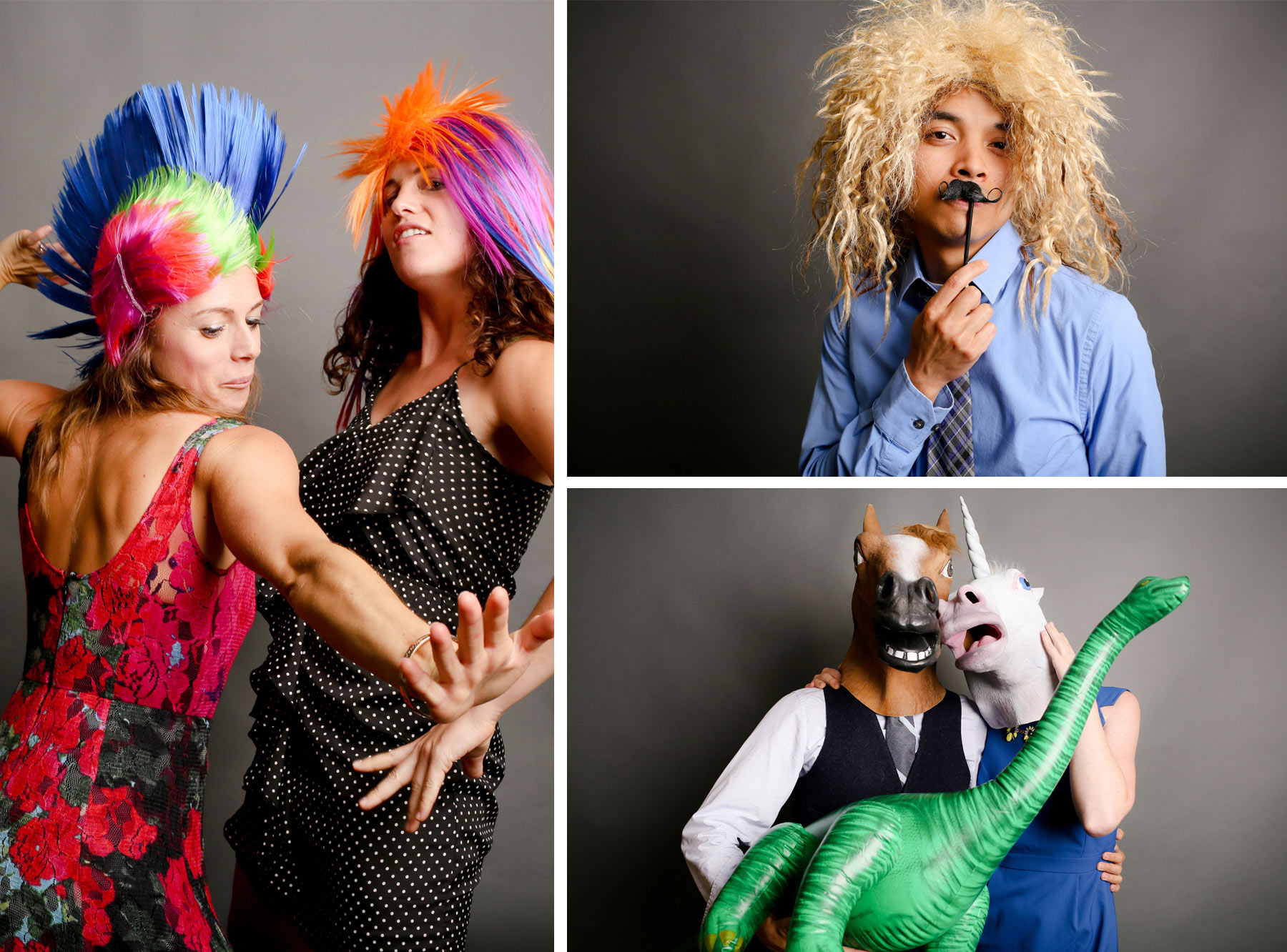 05-Minneapolis-Minnesota-Wedding-Photography-by-Vick-Photography-Crazy-Cam-Reception-Lafayette-Country-Club-Dance.jpg
