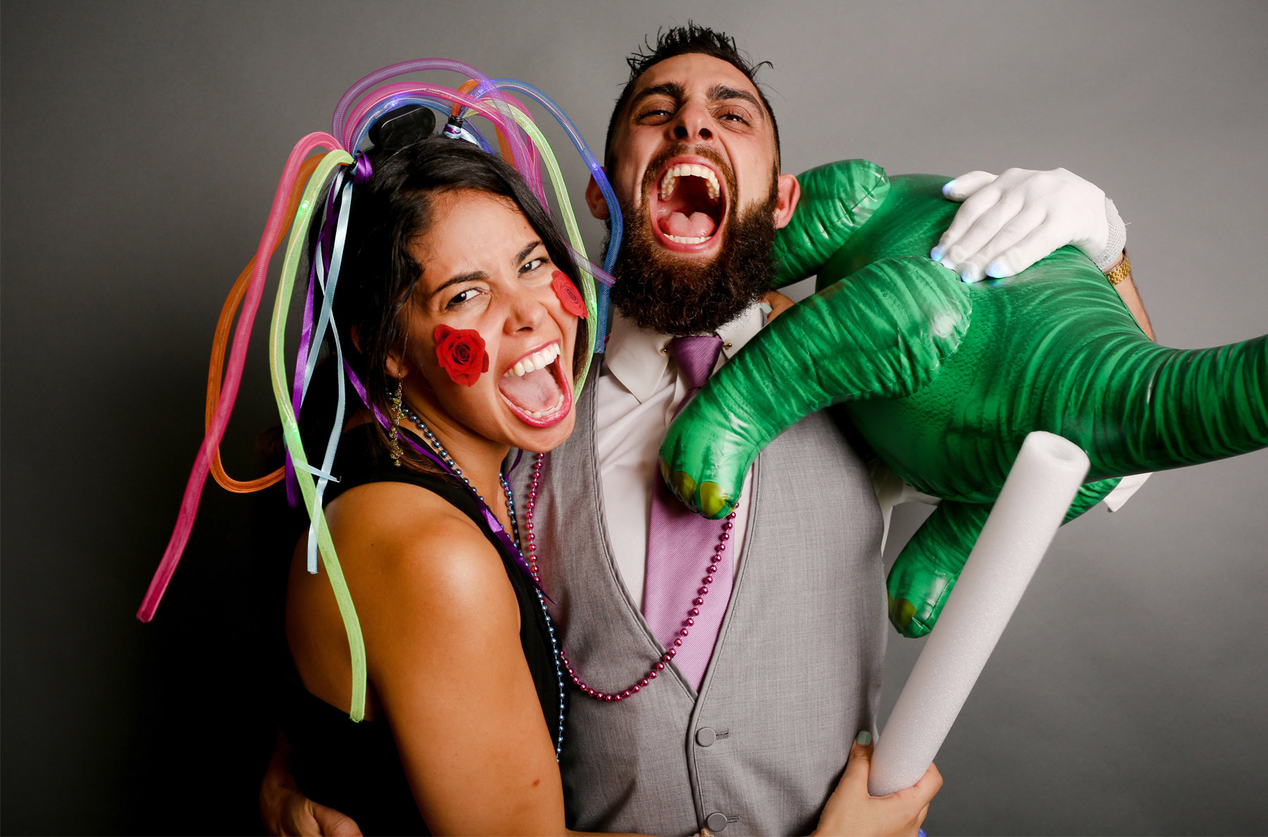 06-Minneapolis-Minnesota-Wedding-Photography-by-Vick-Photography-Crazy-Cam-Reception-Lafayette-Country-Club-Dance.jpg