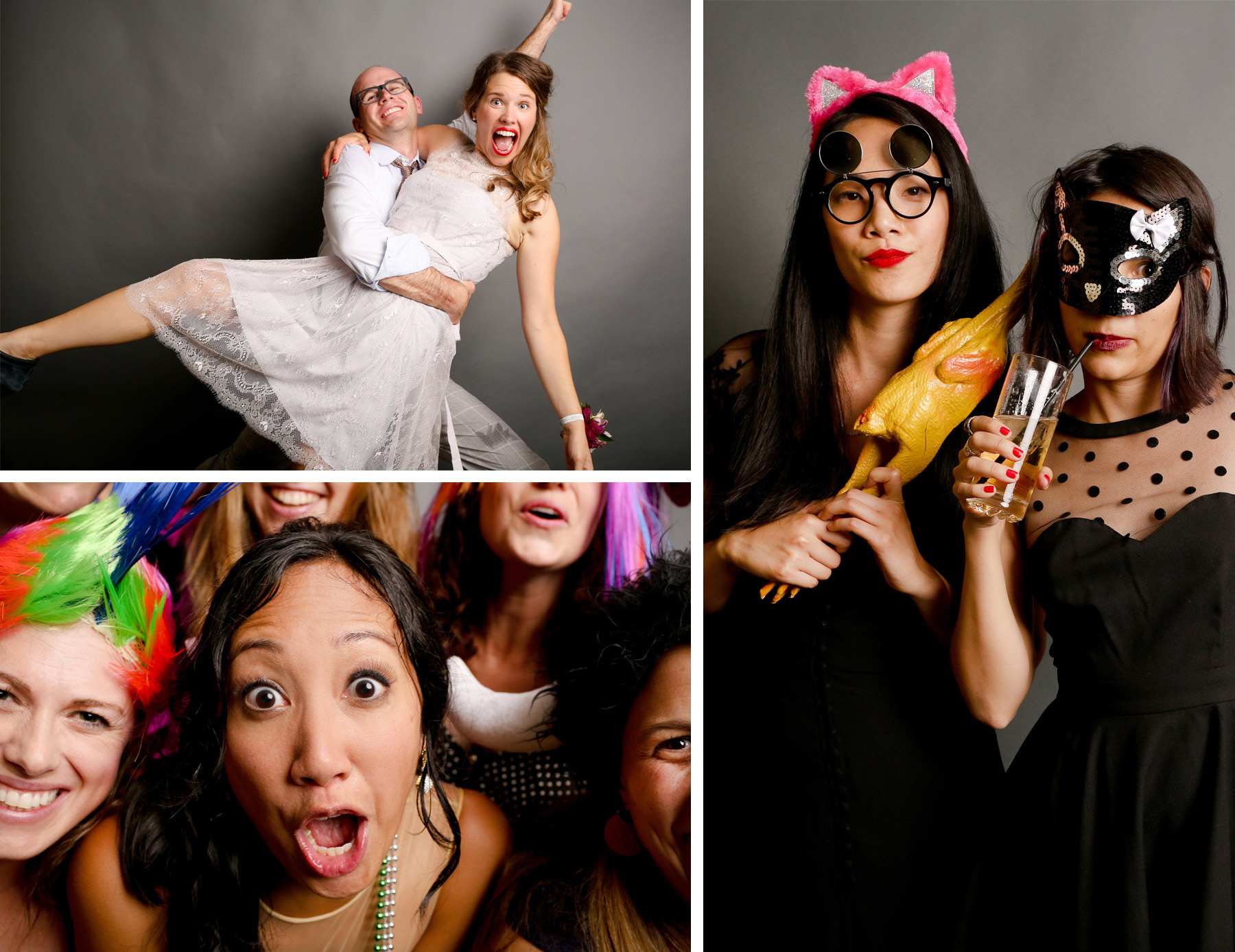 07-Minneapolis-Minnesota-Wedding-Photography-by-Vick-Photography-Crazy-Cam-Reception-Lafayette-Country-Club-Dance.jpg