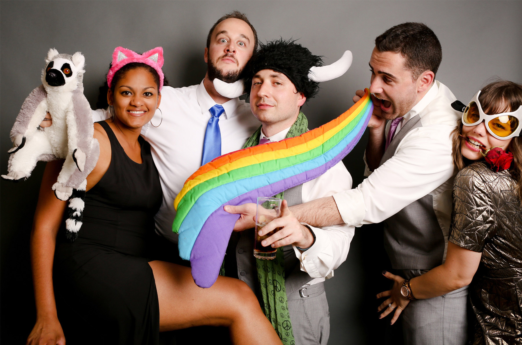 08-Minneapolis-Minnesota-Wedding-Photography-by-Vick-Photography-Crazy-Cam-Reception-Lafayette-Country-Club-Dance.jpg