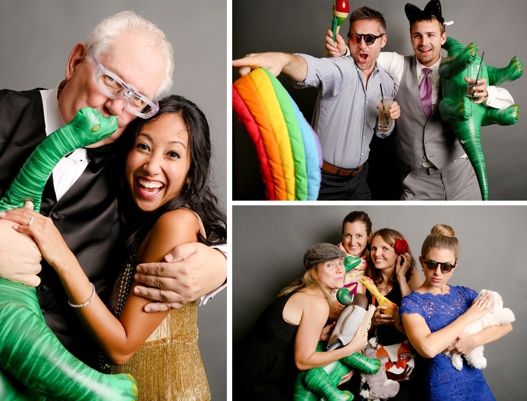 09-Minneapolis-Minnesota-Wedding-Photography-by-Vick-Photography-Crazy-Cam-Reception-Lafayette-Country-Club-Dance.jpg
