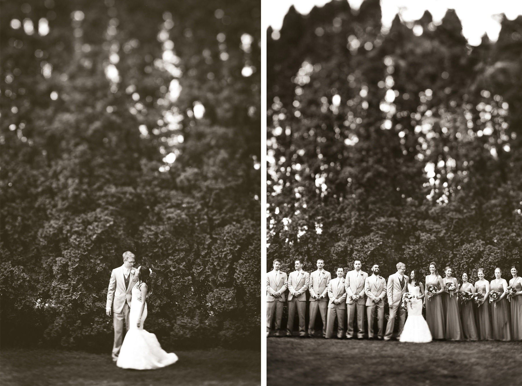 07-Minneapolis-Minnesota-Wedding-Photography-by-Vick-Photography-Garden-First-Look-Daphne-&-Austin.jpg