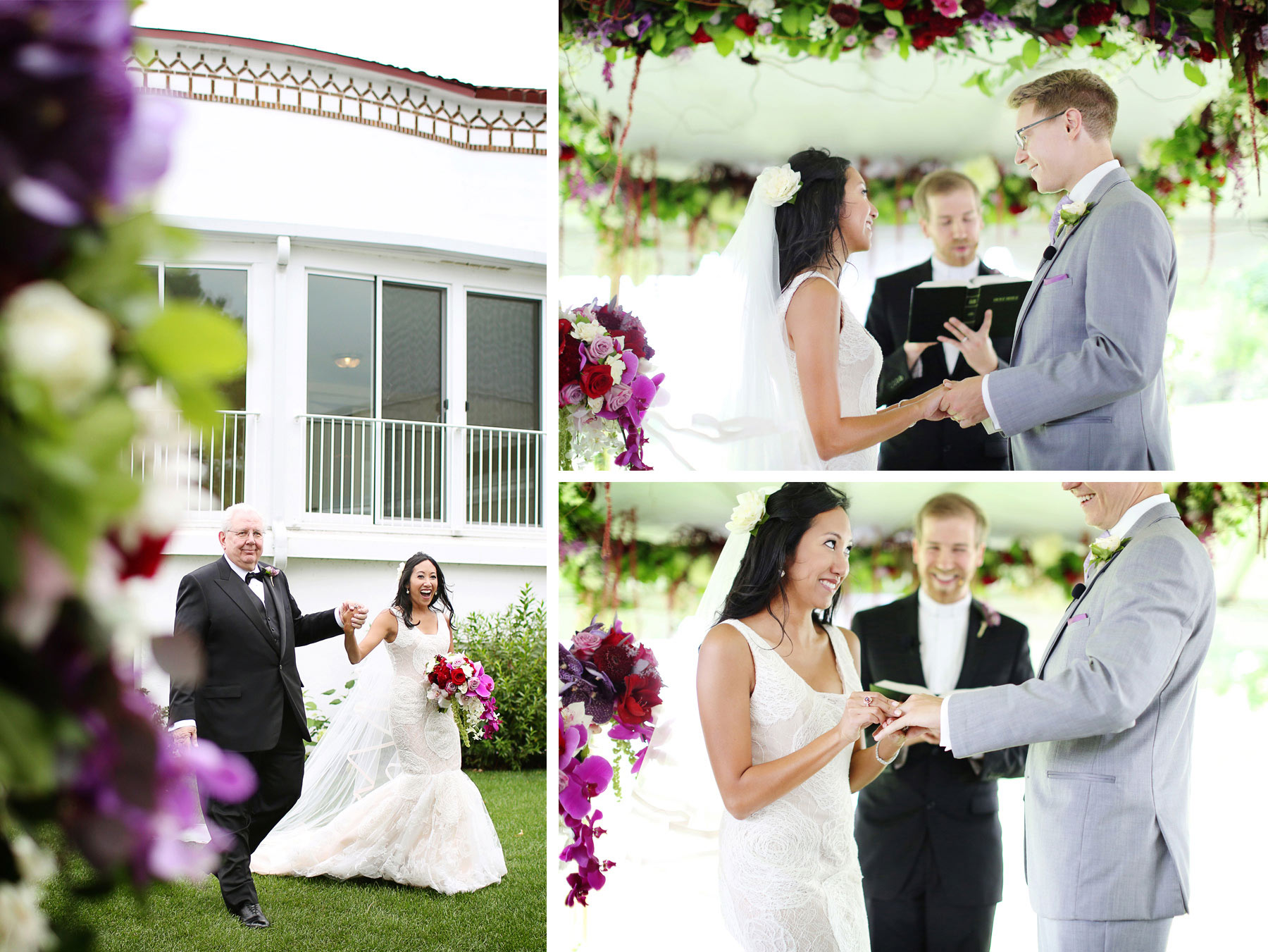 10-Minneapolis-Minnesota-Wedding-Photography-by-Vick-Photography-Lafayette-Country-Club-Outdoor-Ceremony-Daphne-&-Austin.jpg
