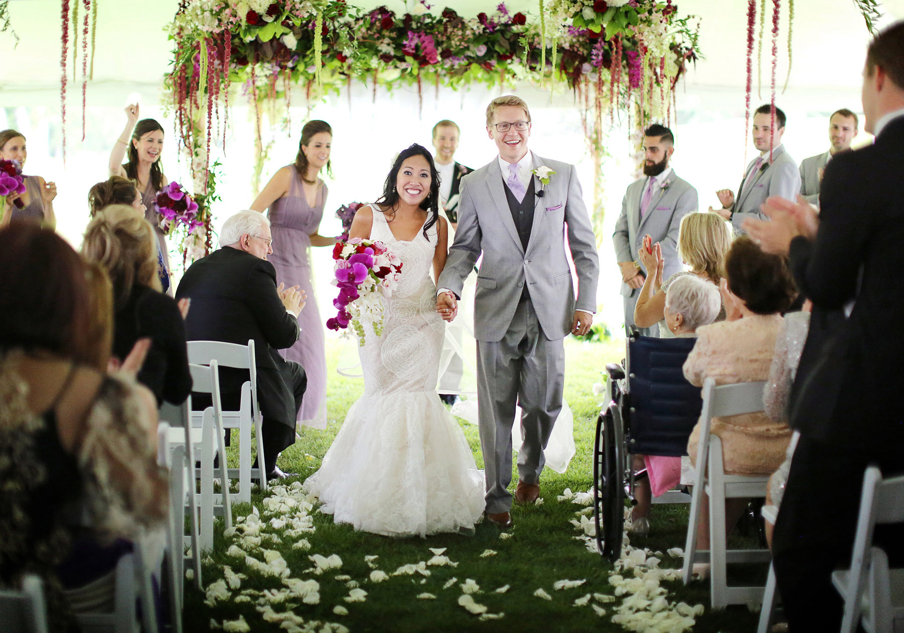 12-Minneapolis-Minnesota-Wedding-Photography-by-Vick-Photography-Lafayette-Country-Club-Outdoor-Ceremony-Daphne-&-Austin.jpg