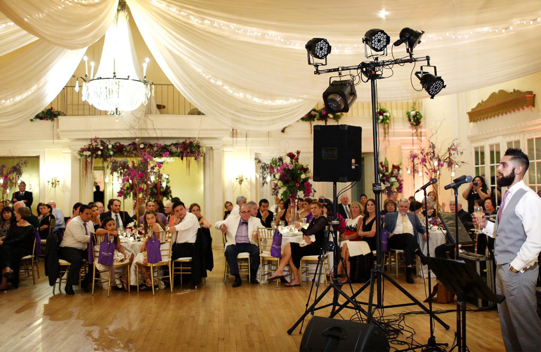 13-Minneapolis-Minnesota-Wedding-Photography-by-Vick-Photography-Lafayette-Country-Club-Reception-Daphne-&-Austin.jpg