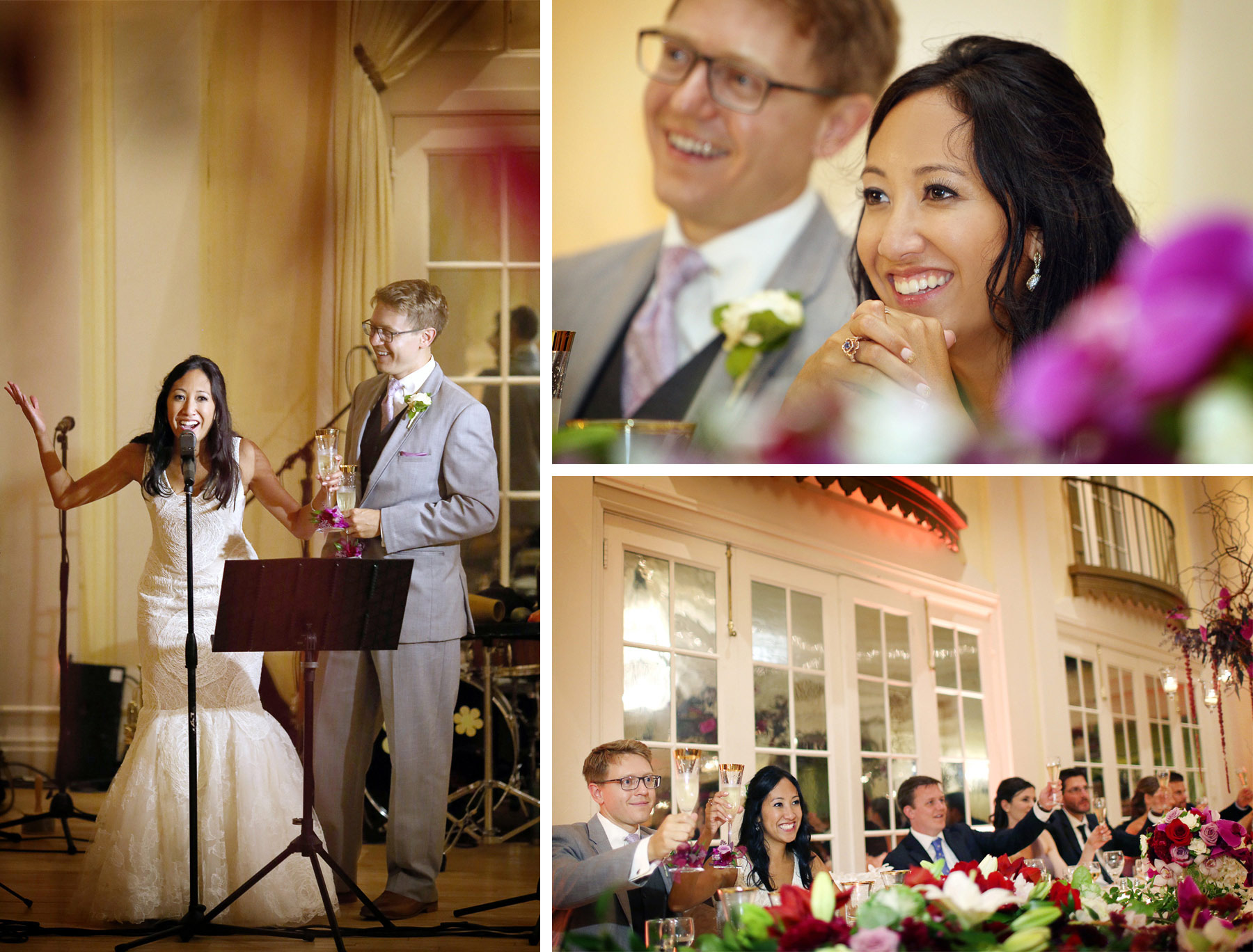 14-Minneapolis-Minnesota-Wedding-Photography-by-Vick-Photography-Lafayette-Country-Club-Reception-Daphne-&-Austin.jpg