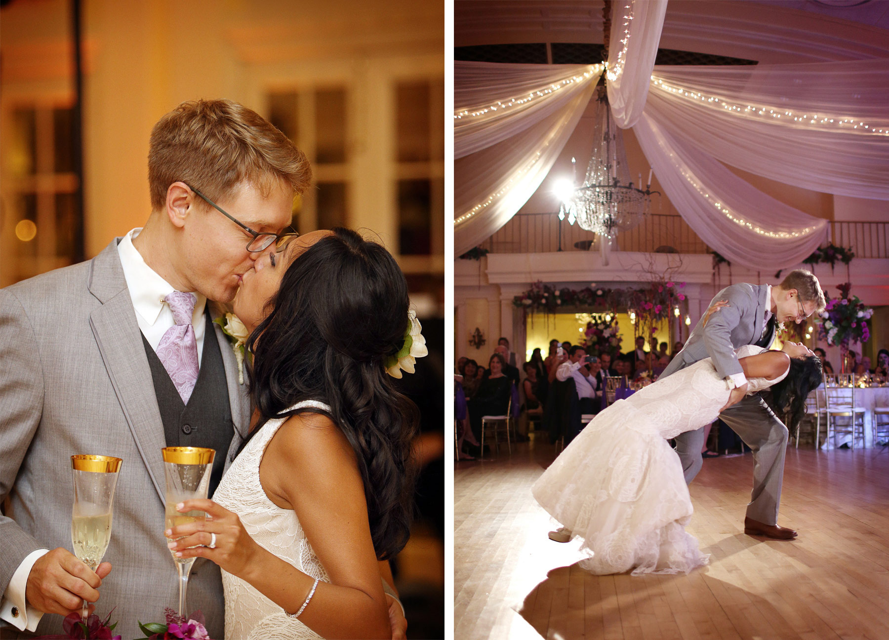 15-Minneapolis-Minnesota-Wedding-Photography-by-Vick-Photography-Lafayette-Country-Club-Reception-Daphne-&-Austin.jpg