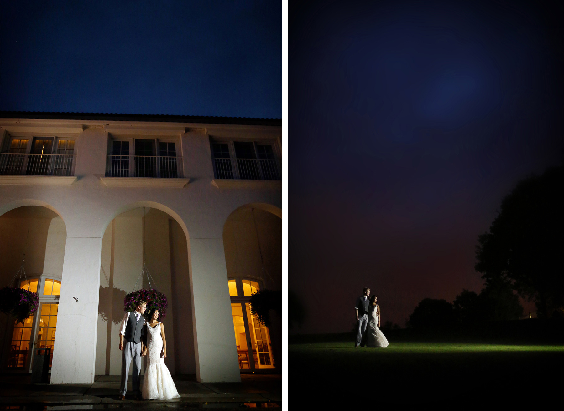 18-Minneapolis-Minnesota-Wedding-Photography-by-Vick-Photography-Lafayette-Country-Club-Night-Photography-Daphne-&-Austin.jpg
