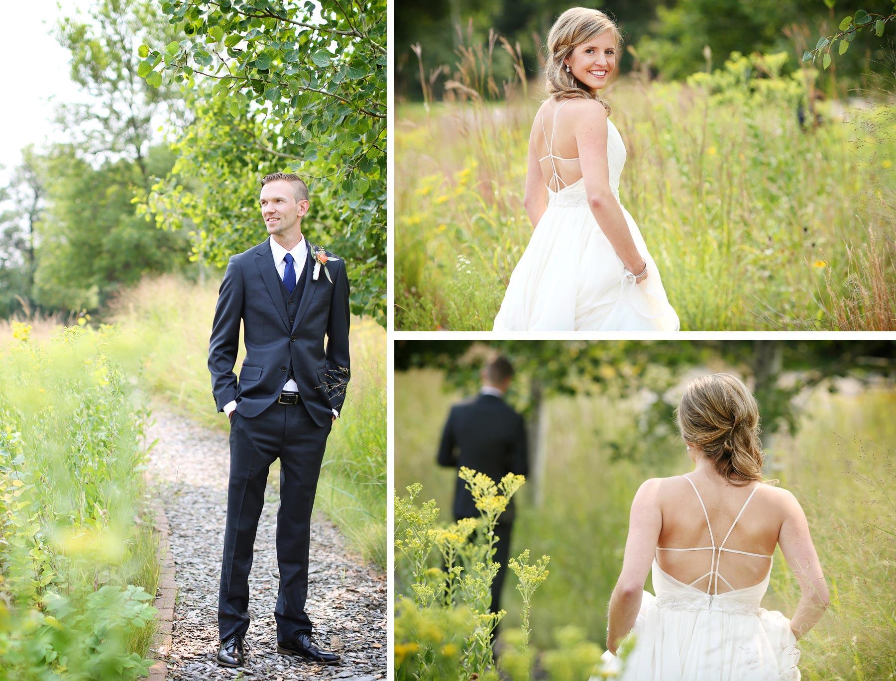 02-Minneapolis-Minnesota-Wedding-Photography-by-Vick-Photography-Field-First-Look-Jess-&-Jake.jpg
