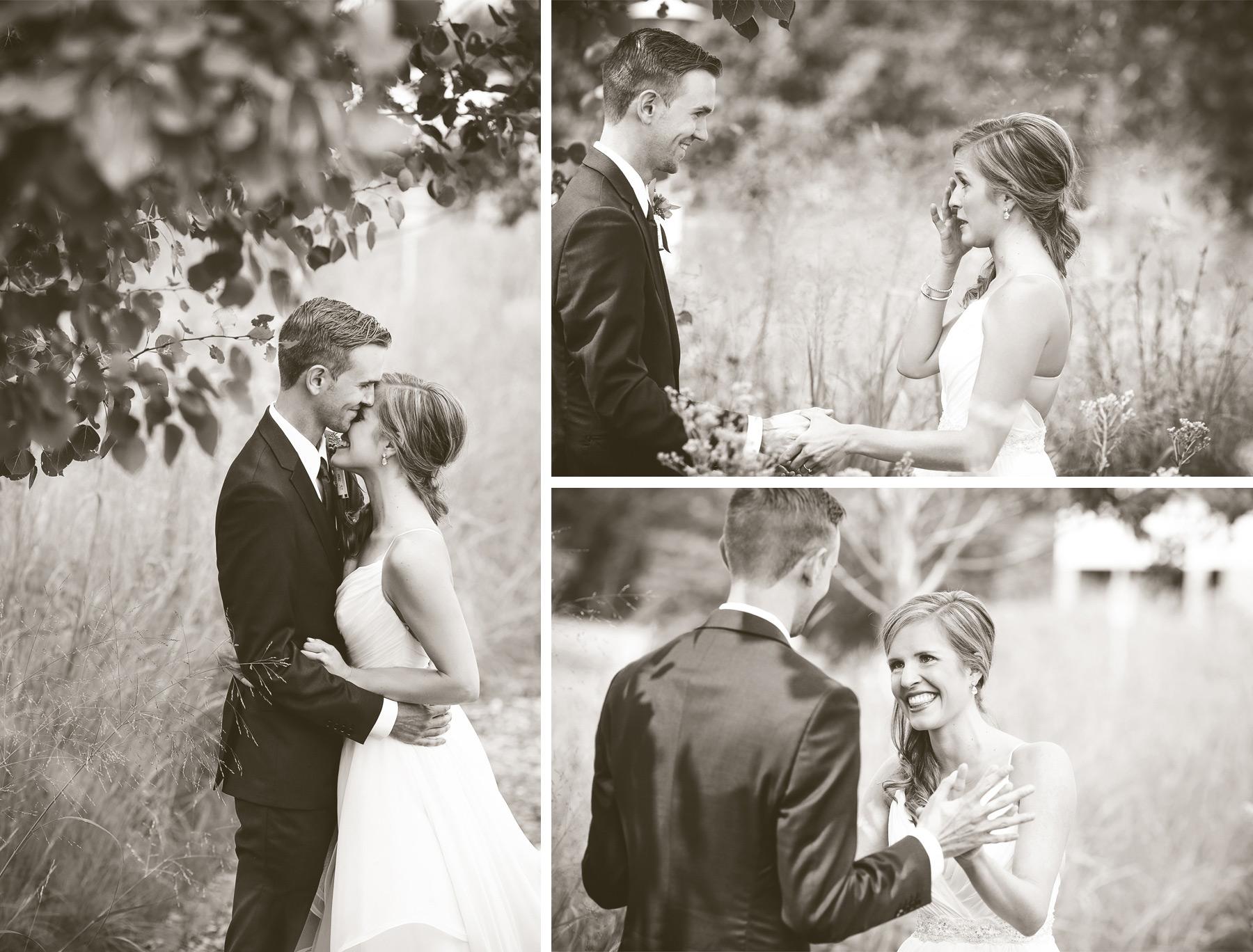 04-Minneapolis-Minnesota-Wedding-Photography-by-Vick-Photography-Field-First-Look-Jess-&-Jake.jpg