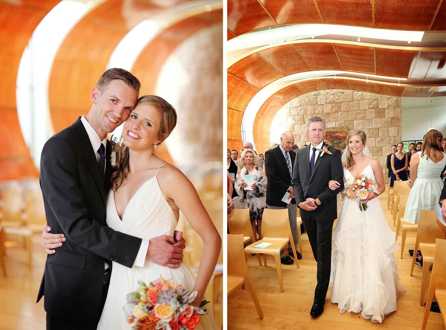 07-Minneapolis-Minnesota-Wedding-Photography-by-Vick-Photography-Bigelow-Chapel-Ceremony-Jess-&-Jake.jpg