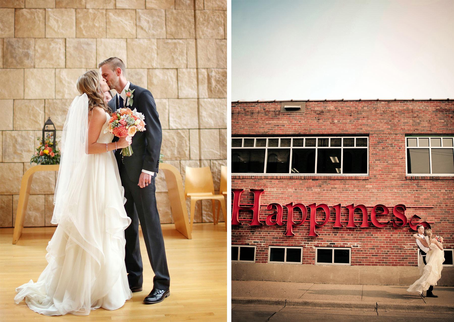 09-Minneapolis-Minnesota-Wedding-Photography-by-Vick-Photography-Bigelow-Chapel-Ceremony-Jess-&-Jake.jpg