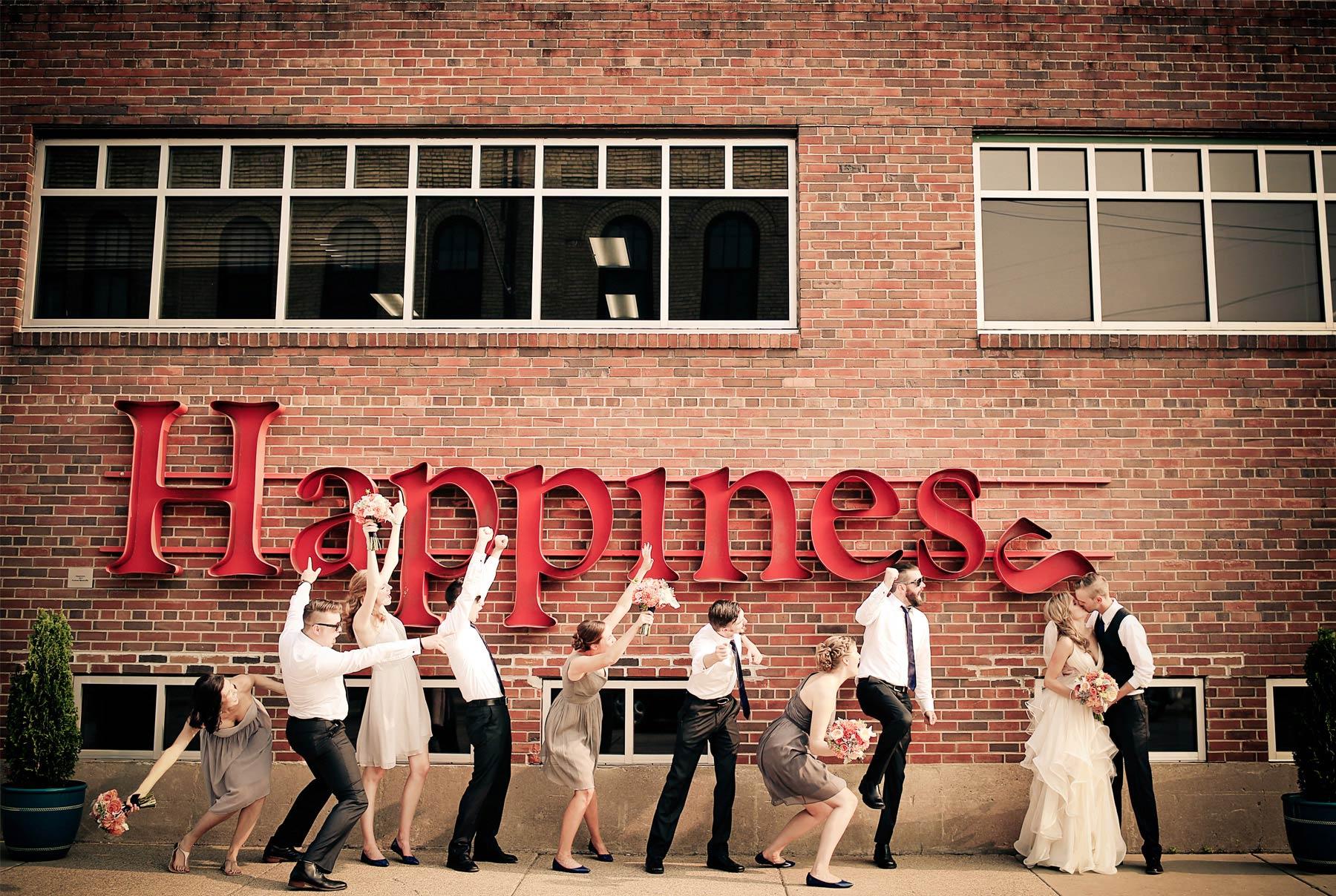 10-Minneapolis-Minnesota-Wedding-Photography-by-Vick-Photography-Wedding-Party-Group-Happiness-Jess-&-Jake.jpg
