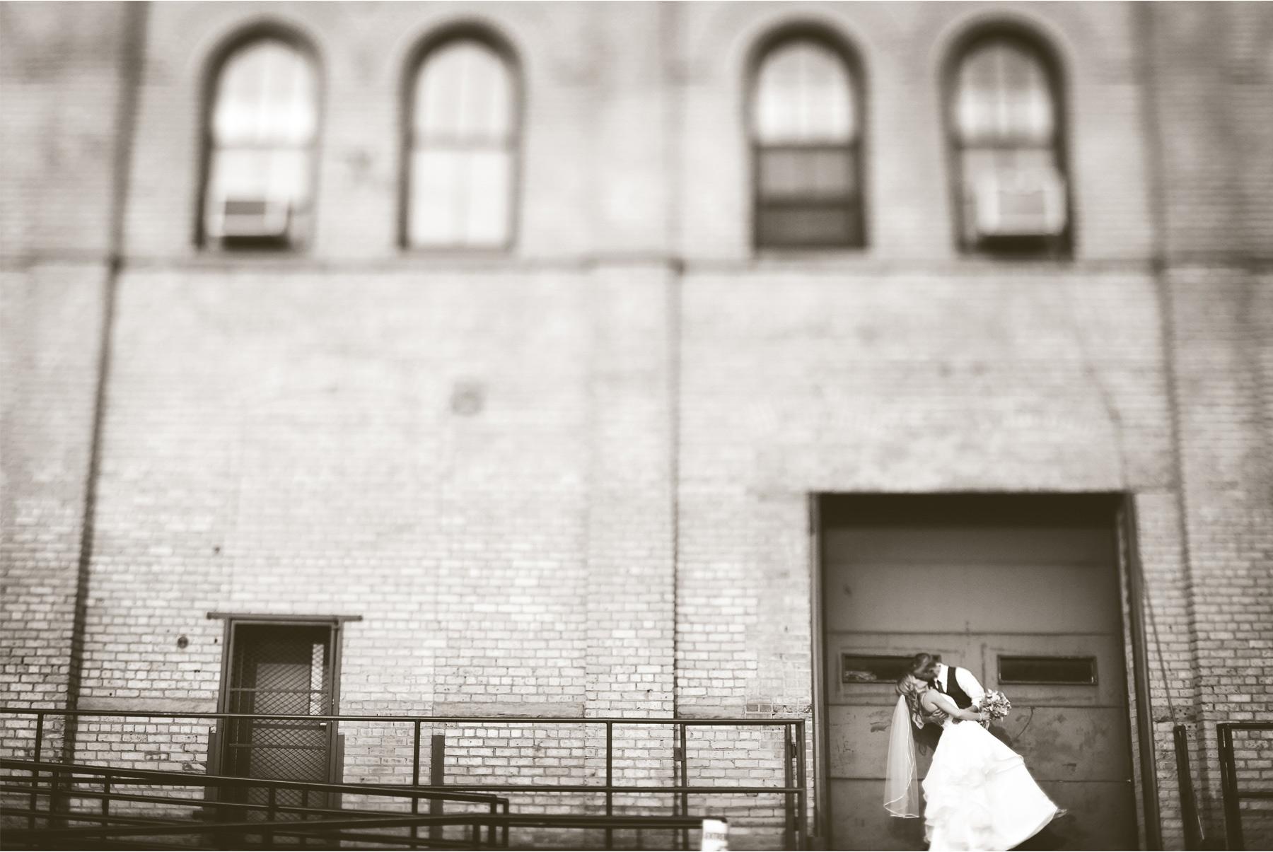 14-Minneapolis-Minnesota-Wedding-Photography-by-Vick-Photography--Downtown-Jess-&-Jake.jpg