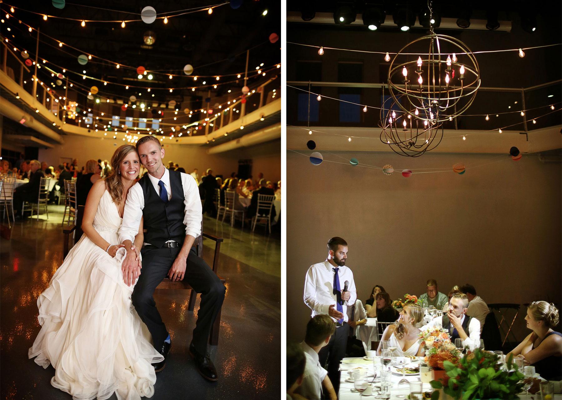 17-Minneapolis-Minnesota-Wedding-Photography-by-Vick-Photography-Muse-Event-Center-Reception-Decor-Jess-&-Jake.jpg