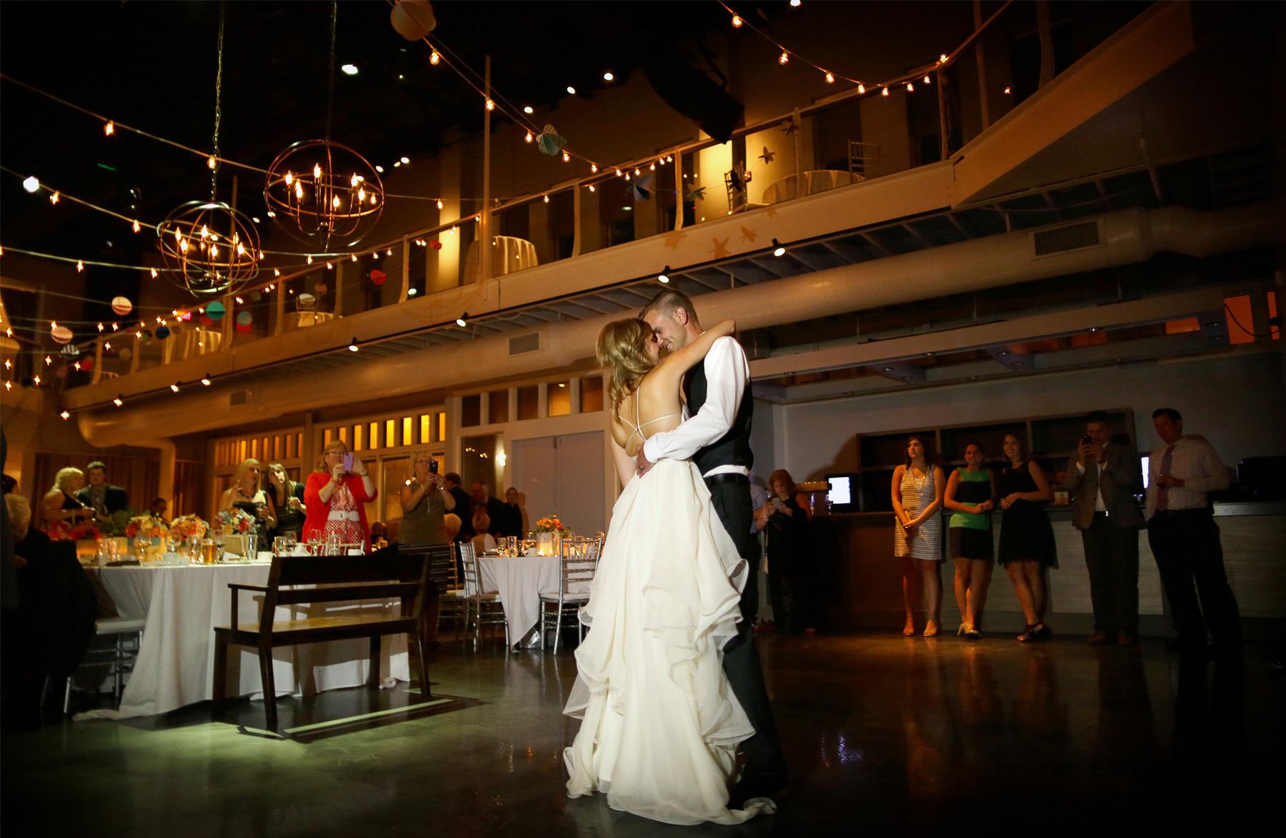 18-Minneapolis-Minnesota-Wedding-Photography-by-Vick-Photography-Muse-Event-Center-Reception-First-Dance-Jess-&-Jake.jpg