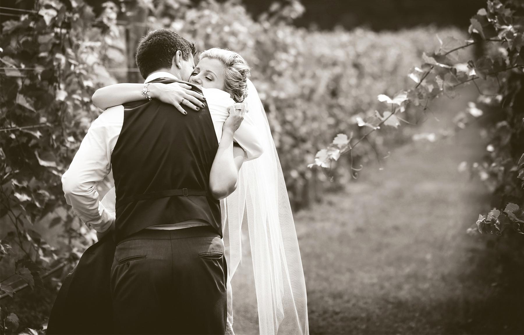 03-Lake-Pepin-Wisconsin-Wedding-Photography-by-Vick-Photography-Villa-Bellezza-Vineyard-Winery-First-Look-Emily-&-Sam.jpg