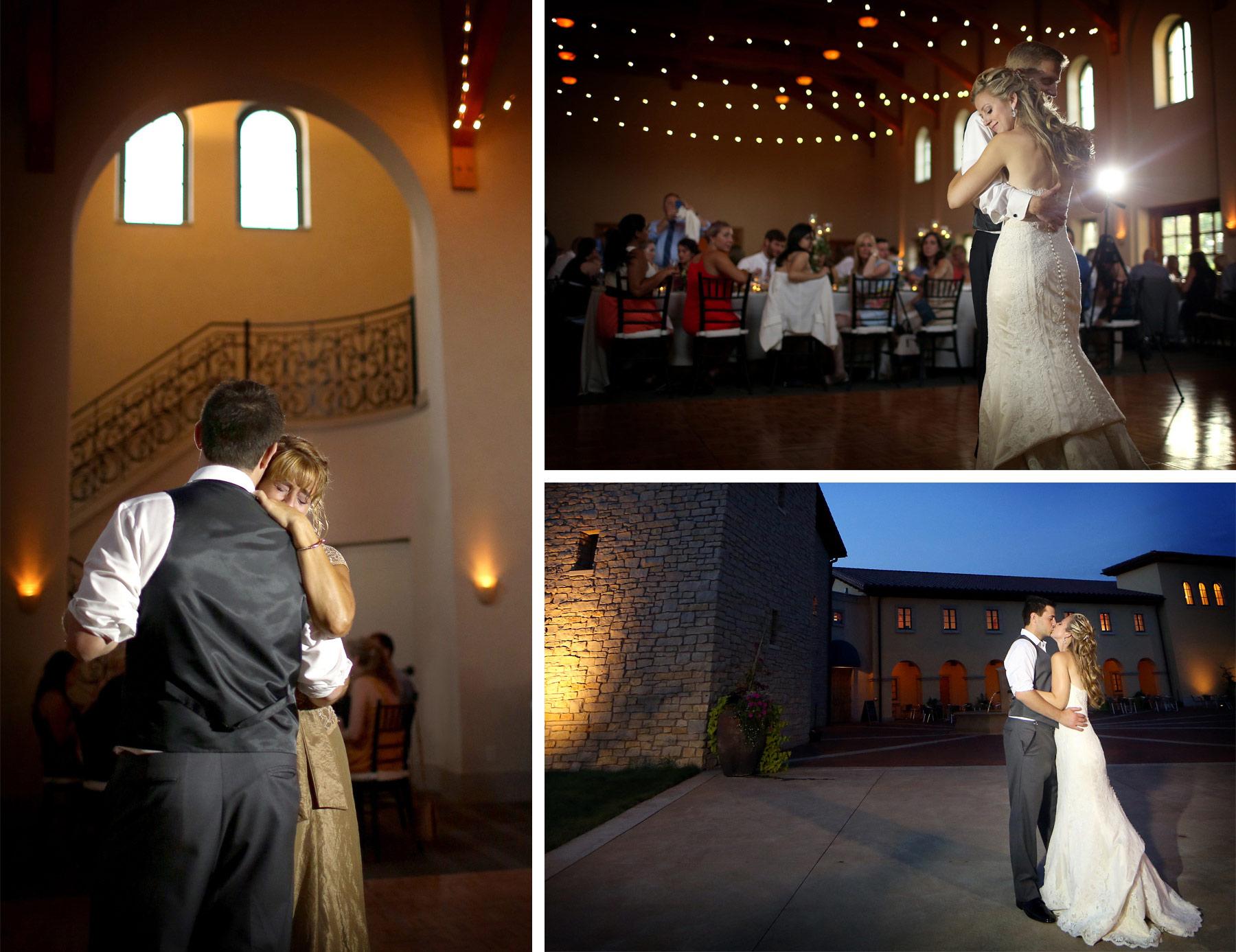 15-Lake-Pepin-Wisconsin-Wedding-Photography-by-Vick-Photography-Villa-Bellezza-Vineyard-Winery-Reception-Emily-&-Sam.jpg