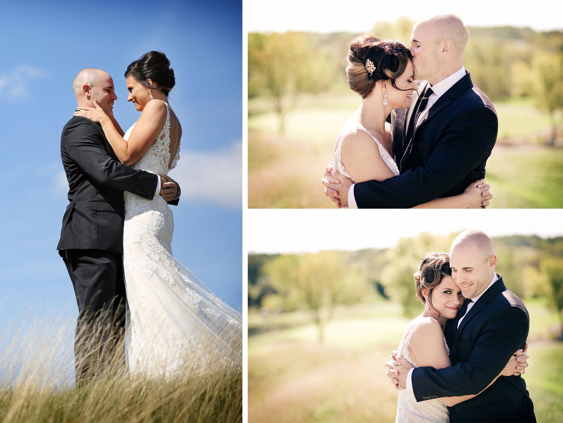 09-Stillwater-Minnesota-Wedding-Photography-by-Vick-Photography-First-Look-Blue-Sky-Tara-&-Ryan.jpg