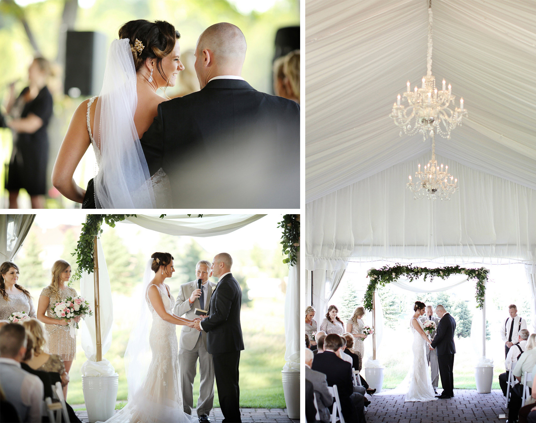 13-Stillwater-Minnesota-Wedding-Photography-by-Vick-Photography-Outdoor-Ceremony-Tara-&-Ryan.jpg
