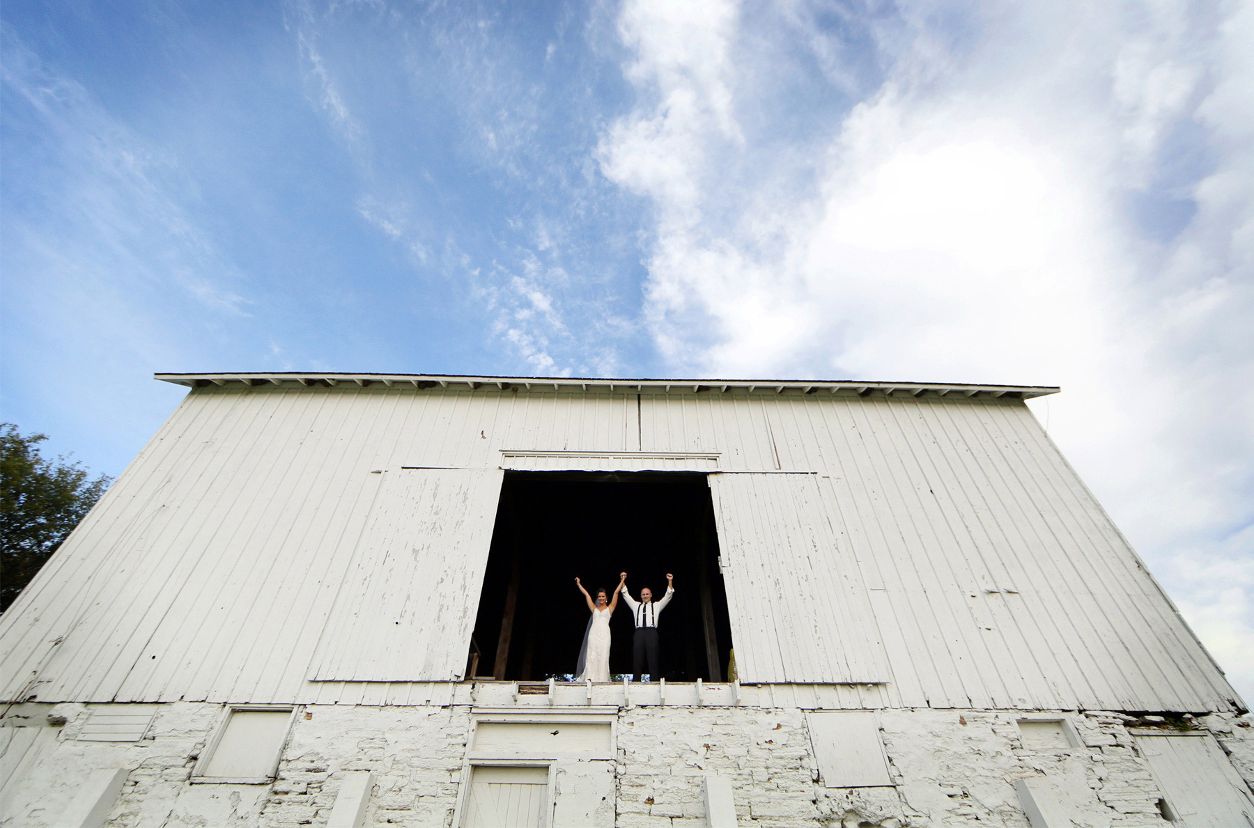 15-Stillwater-Minnesota-Wedding-Photography-by-Vick-Photography-Barn-Rustic-Tara-&-Ryan.jpg