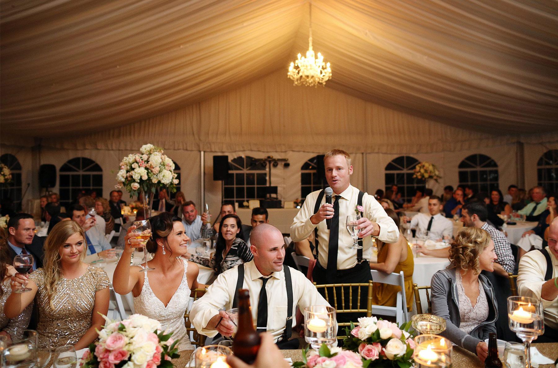 18-Stillwater-Minnesota-Wedding-Photography-by-Vick-Photography-Stone-Ridge-Golf-Club-Reception-Tara-&-Ryan.jpg