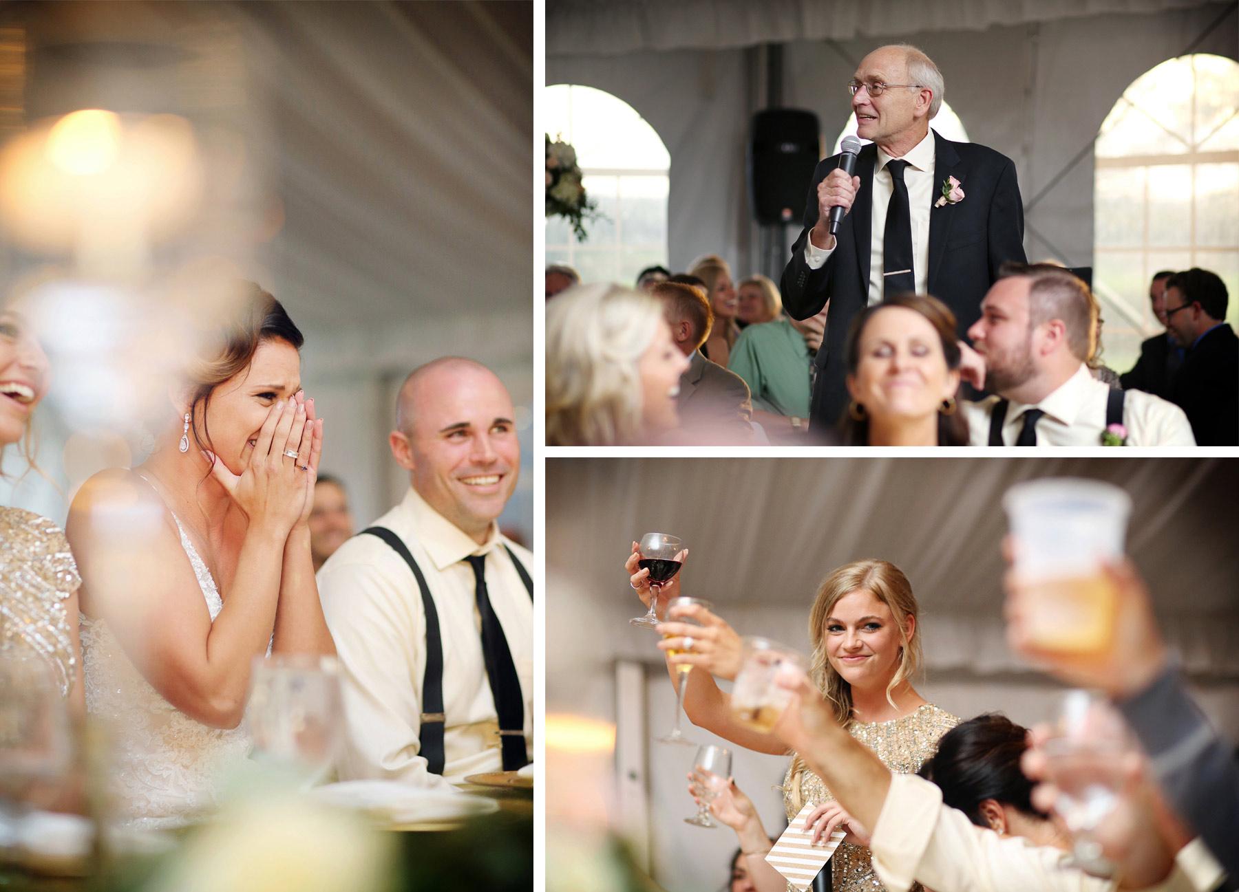 19-Stillwater-Minnesota-Wedding-Photography-by-Vick-Photography-Stone-Ridge-Golf-Club-Reception-Tara-&-Ryan.jpg